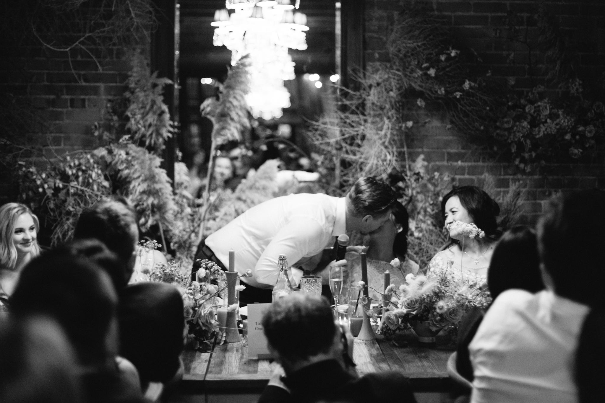 carondelet house wedding-288.jpg