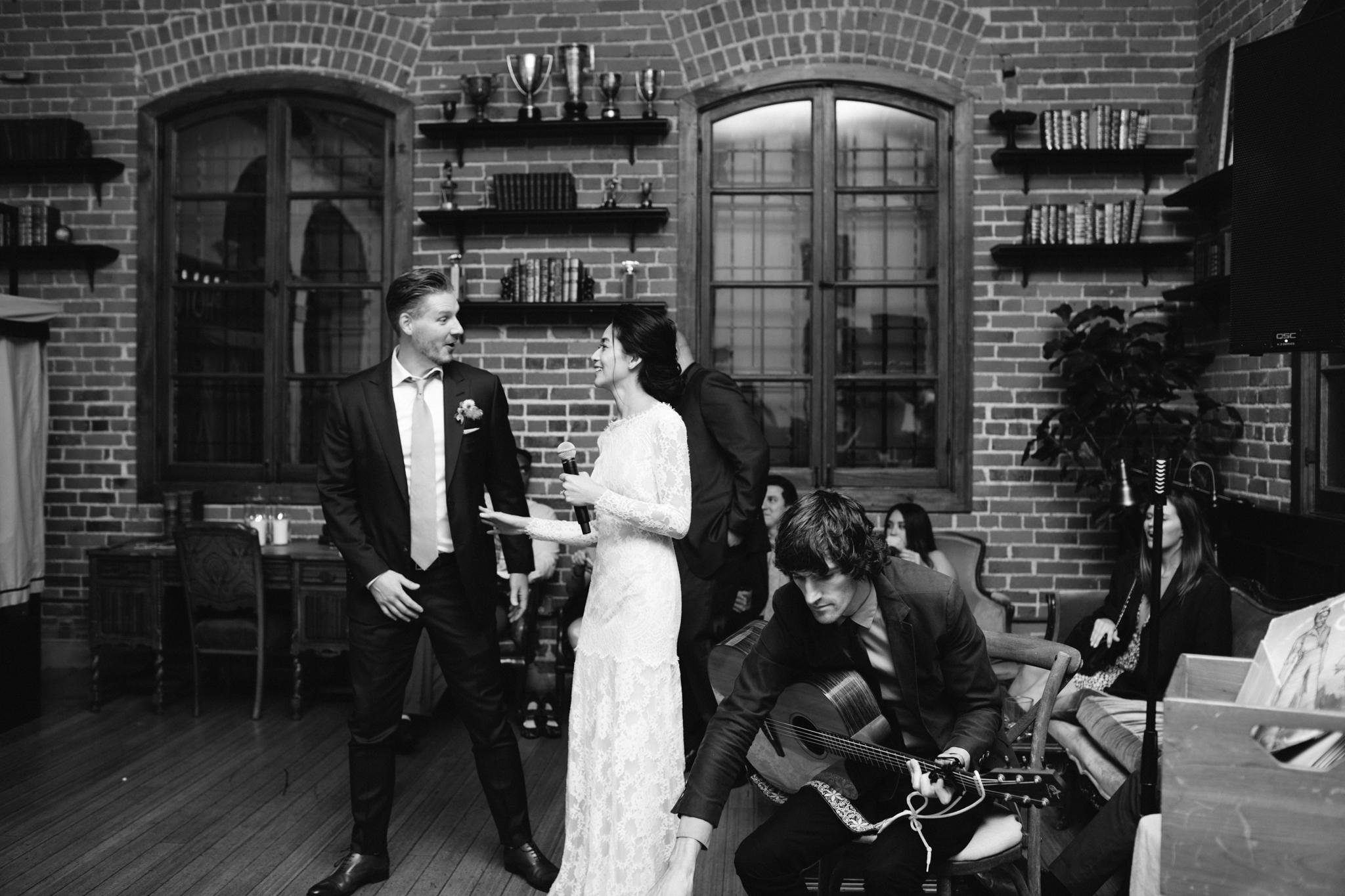 carondelet house wedding-292.jpg