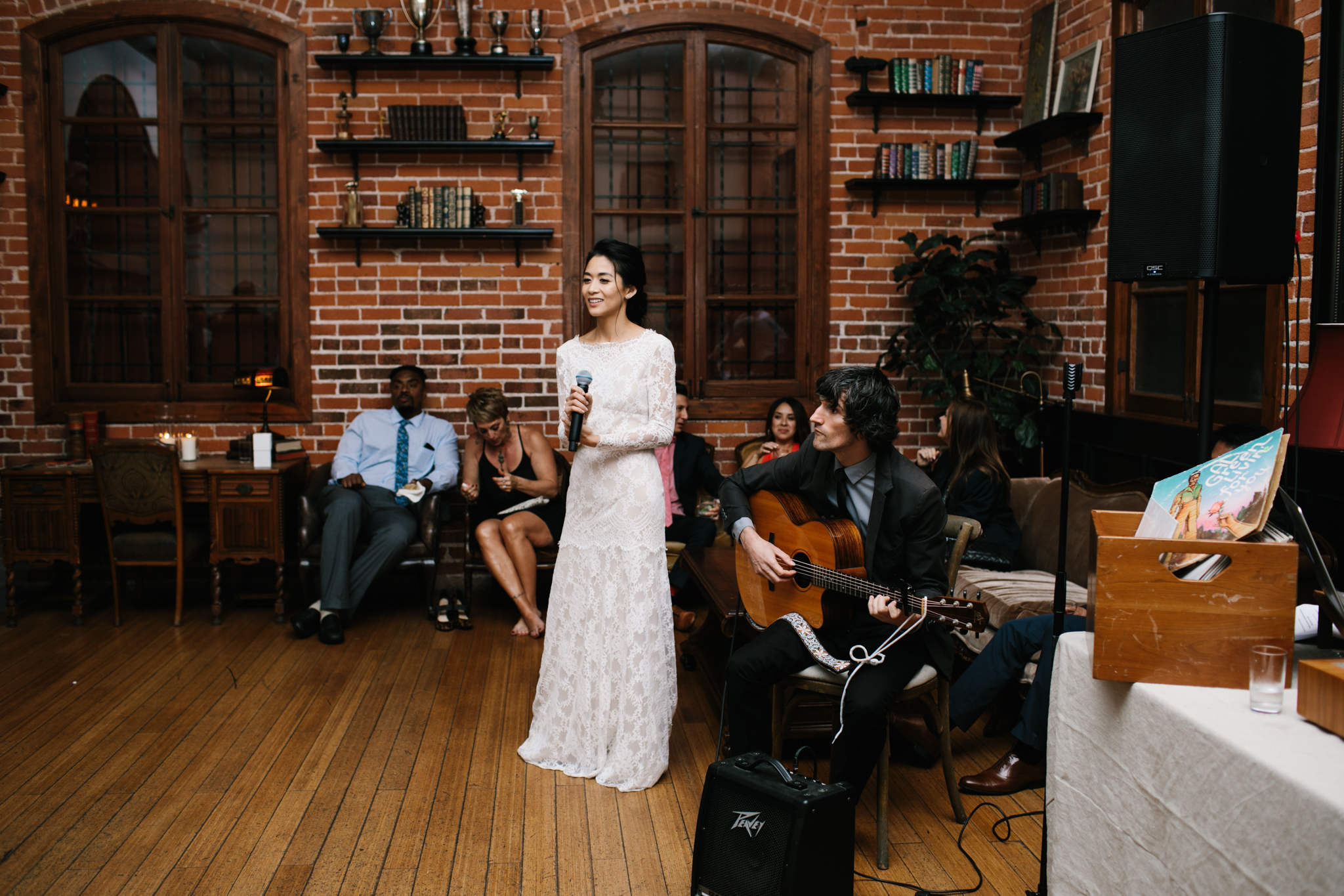 carondelet house wedding-293.jpg