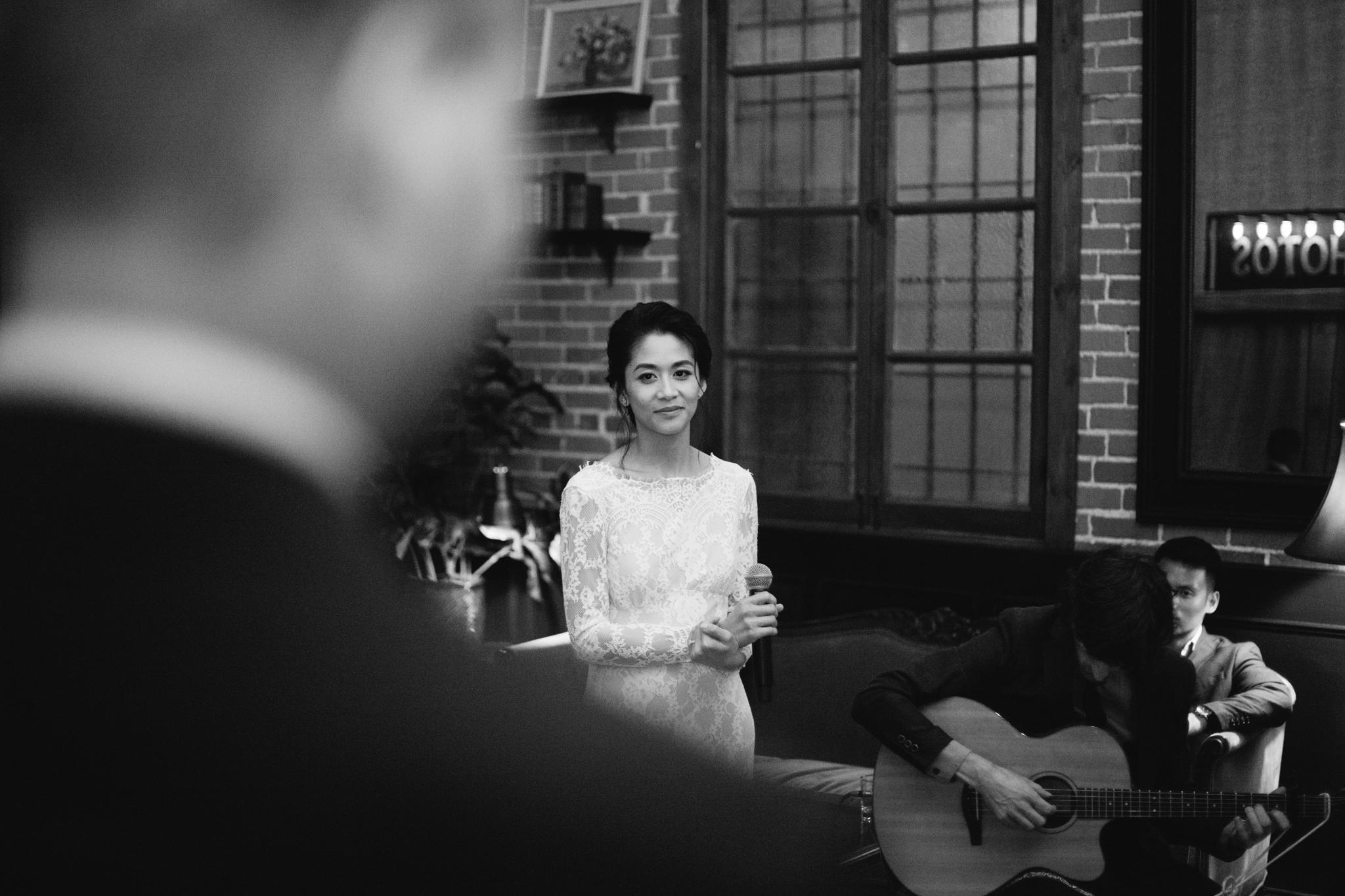 carondelet house wedding-294.jpg