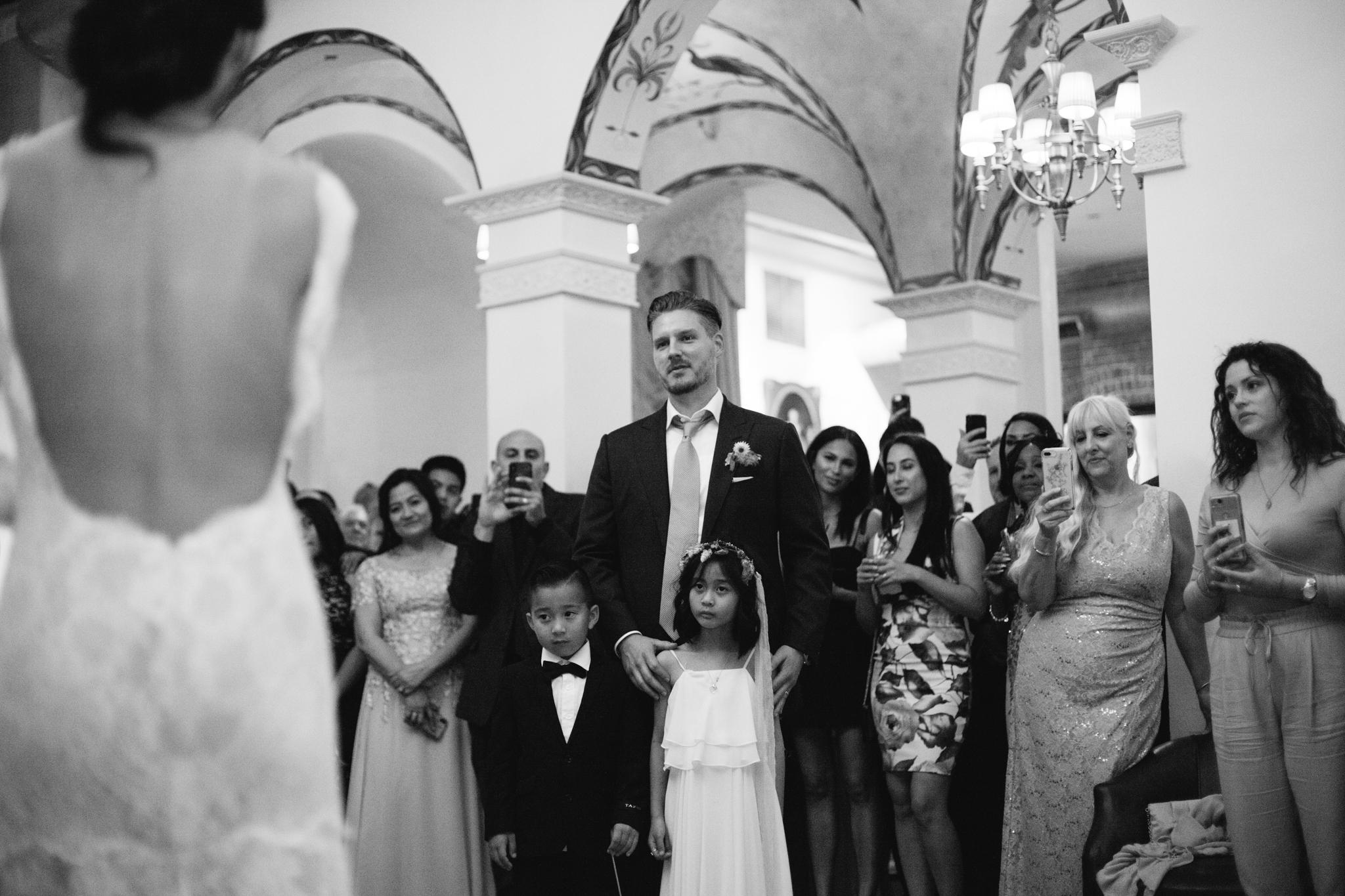 carondelet house wedding-296.jpg