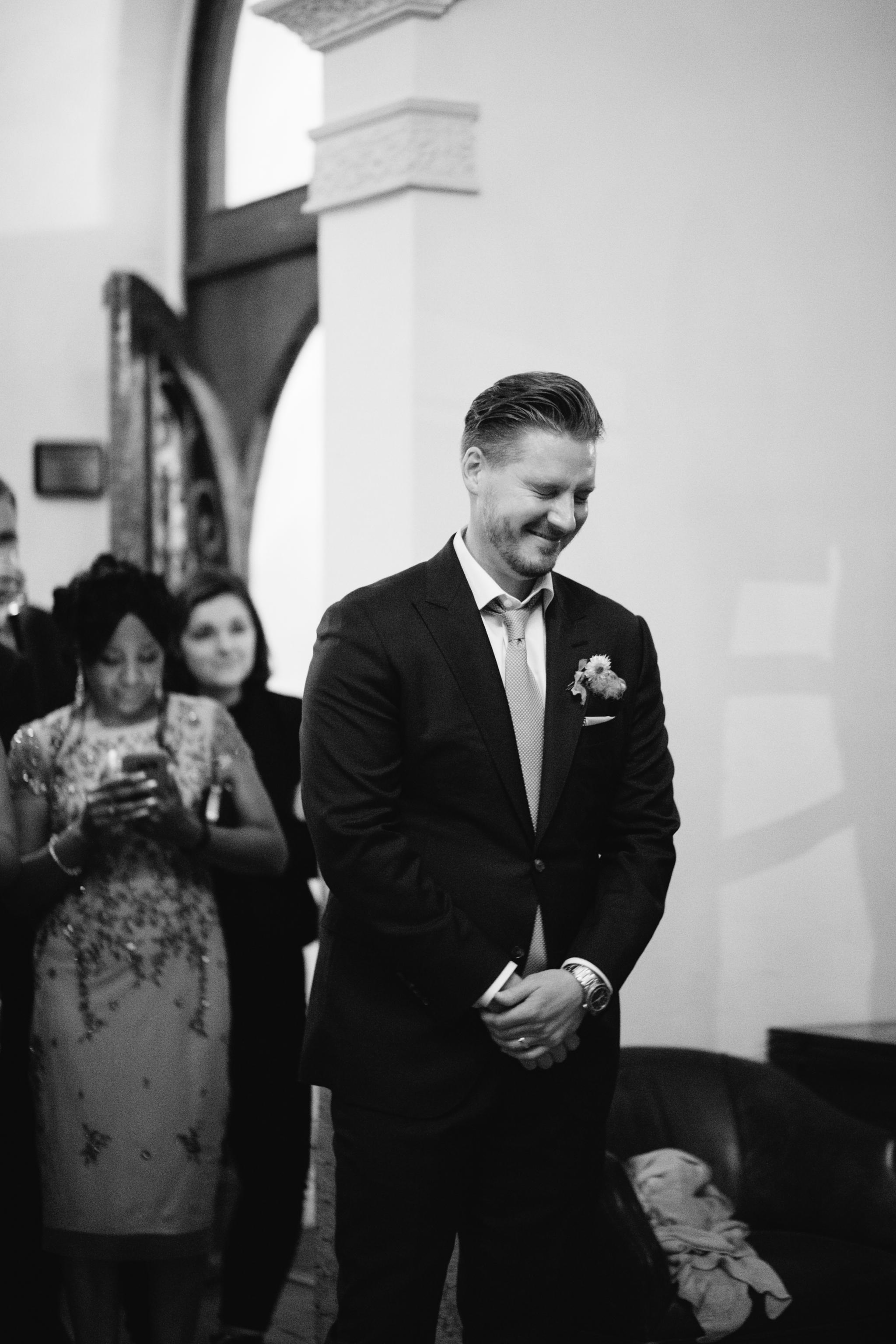 carondelet house wedding-295.jpg
