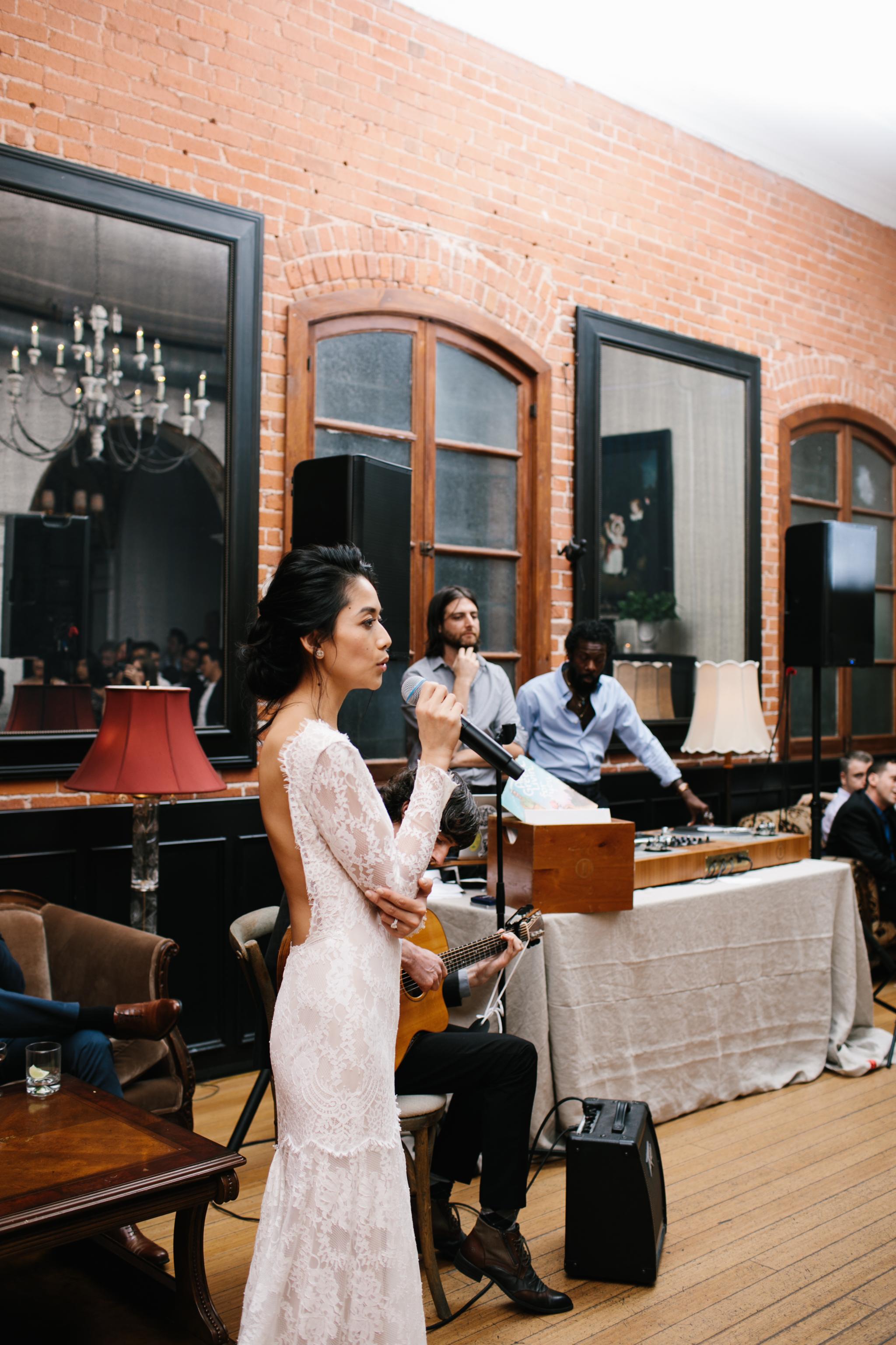 carondelet house wedding-297.jpg