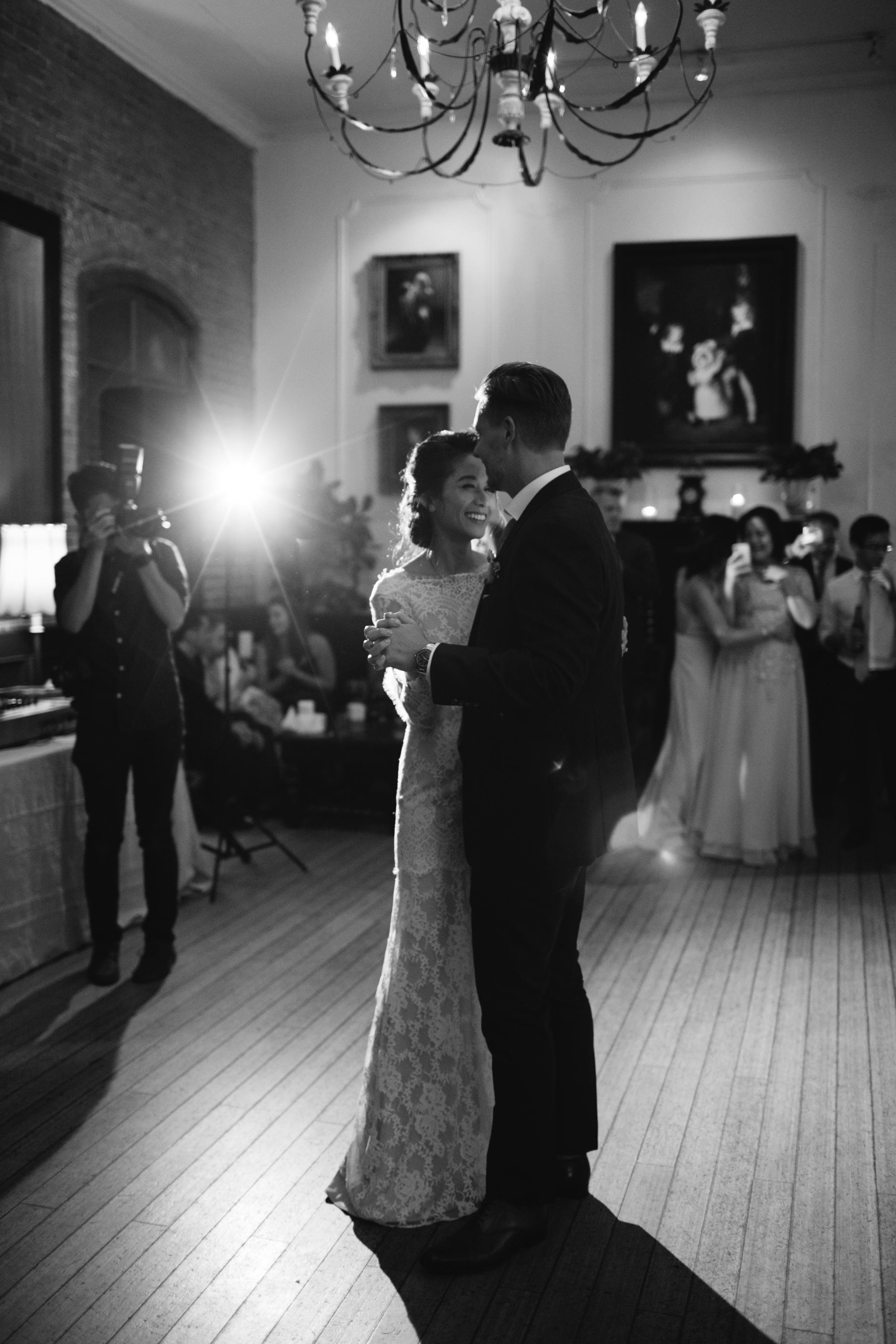 carondelet house wedding-299.jpg