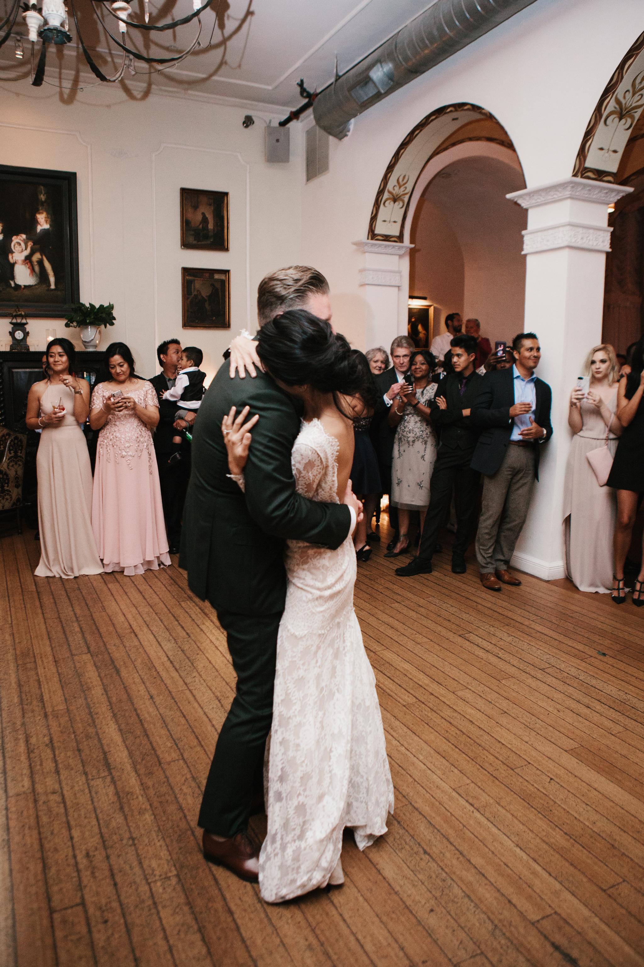 carondelet house wedding-301.jpg