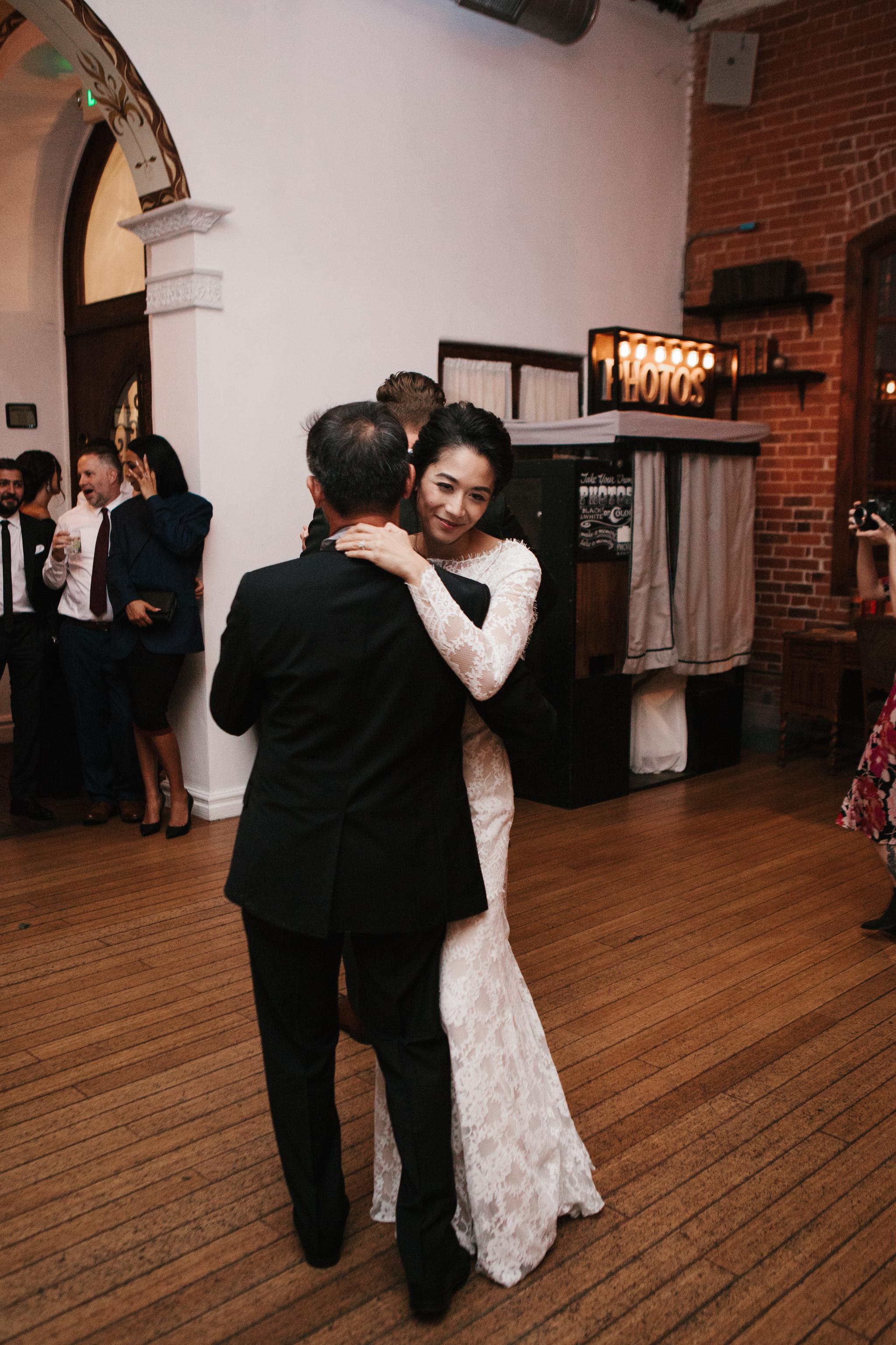 carondelet house wedding-304.jpg