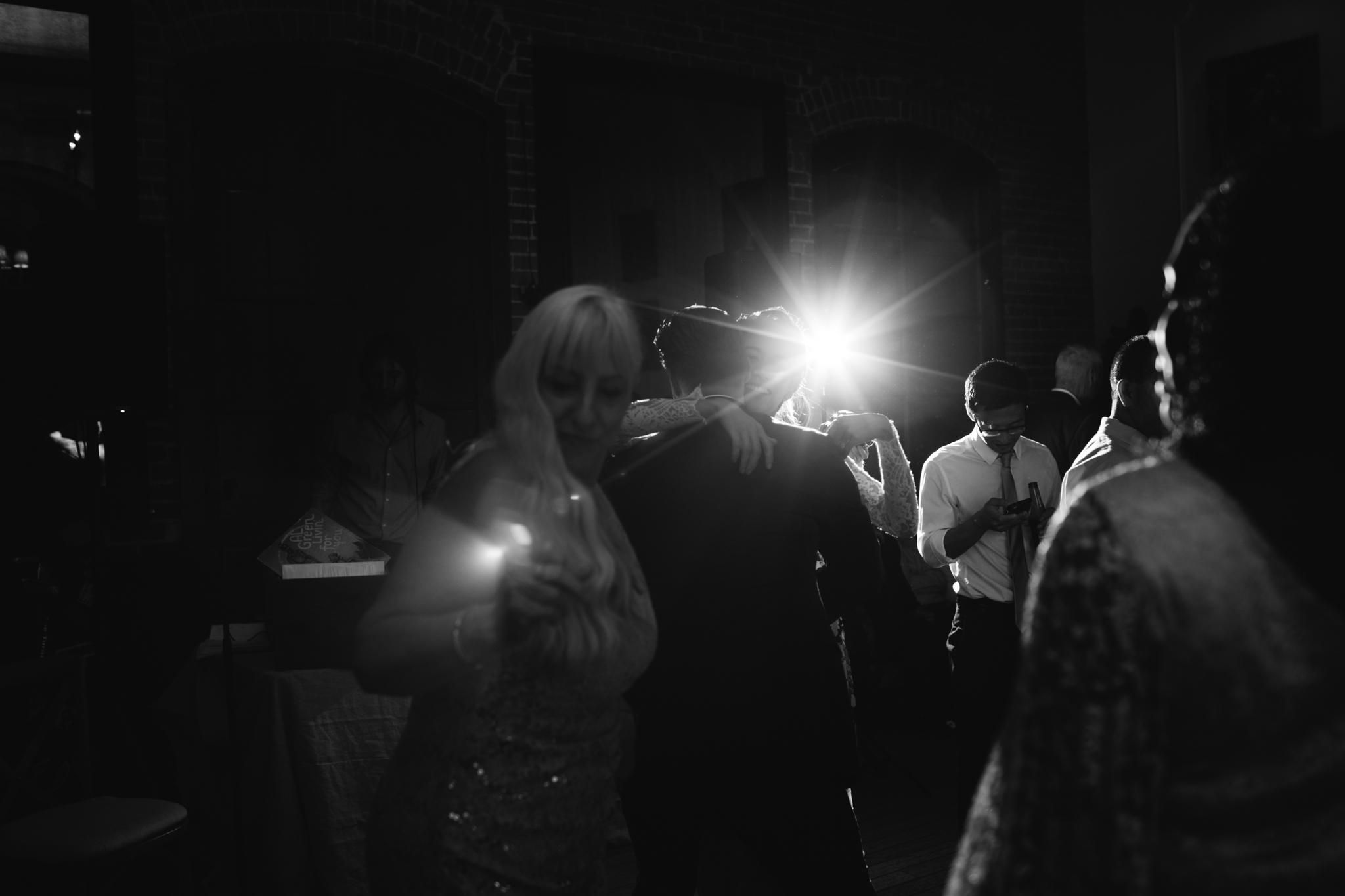 carondelet house wedding-306.jpg