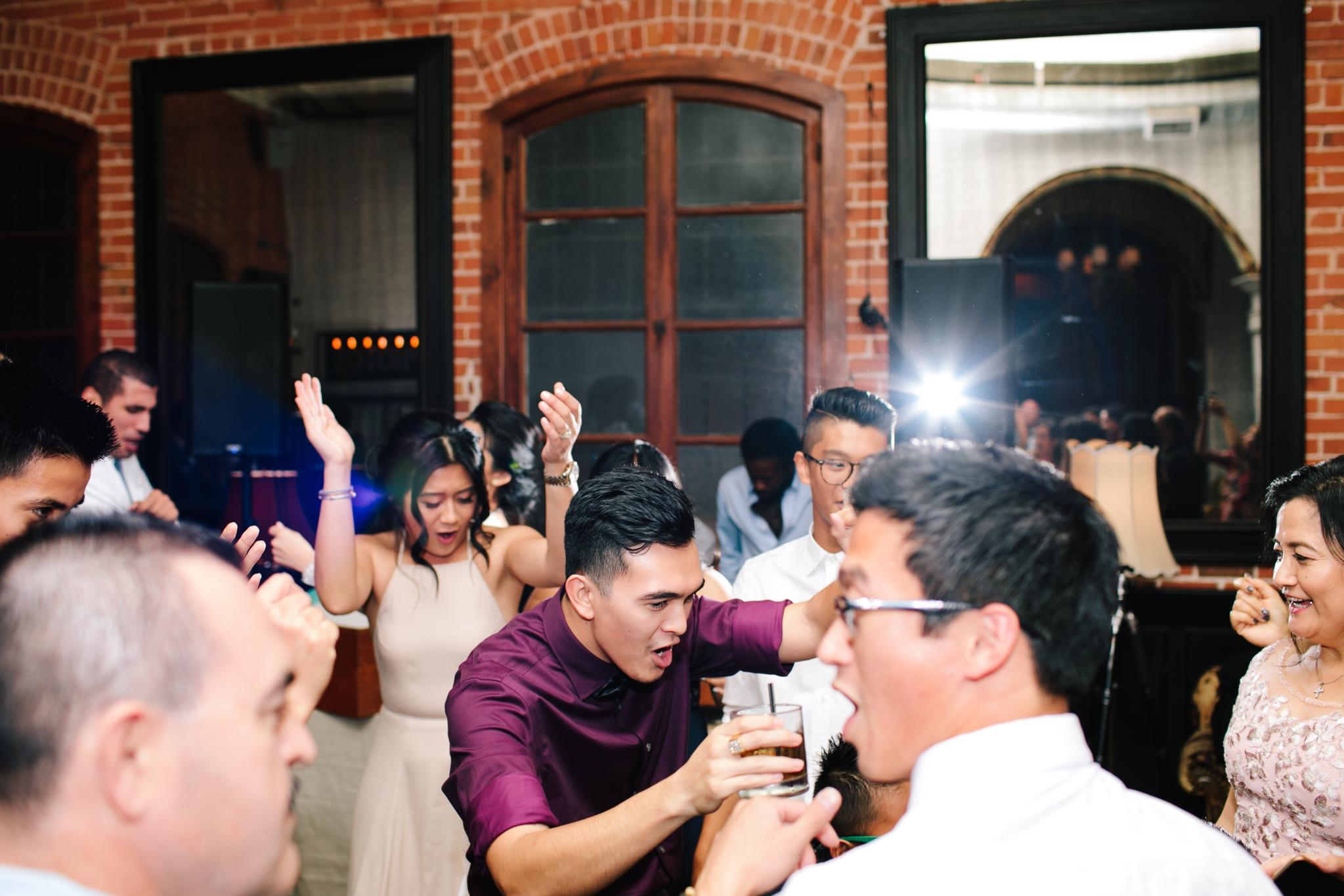 carondelet house wedding-309.jpg