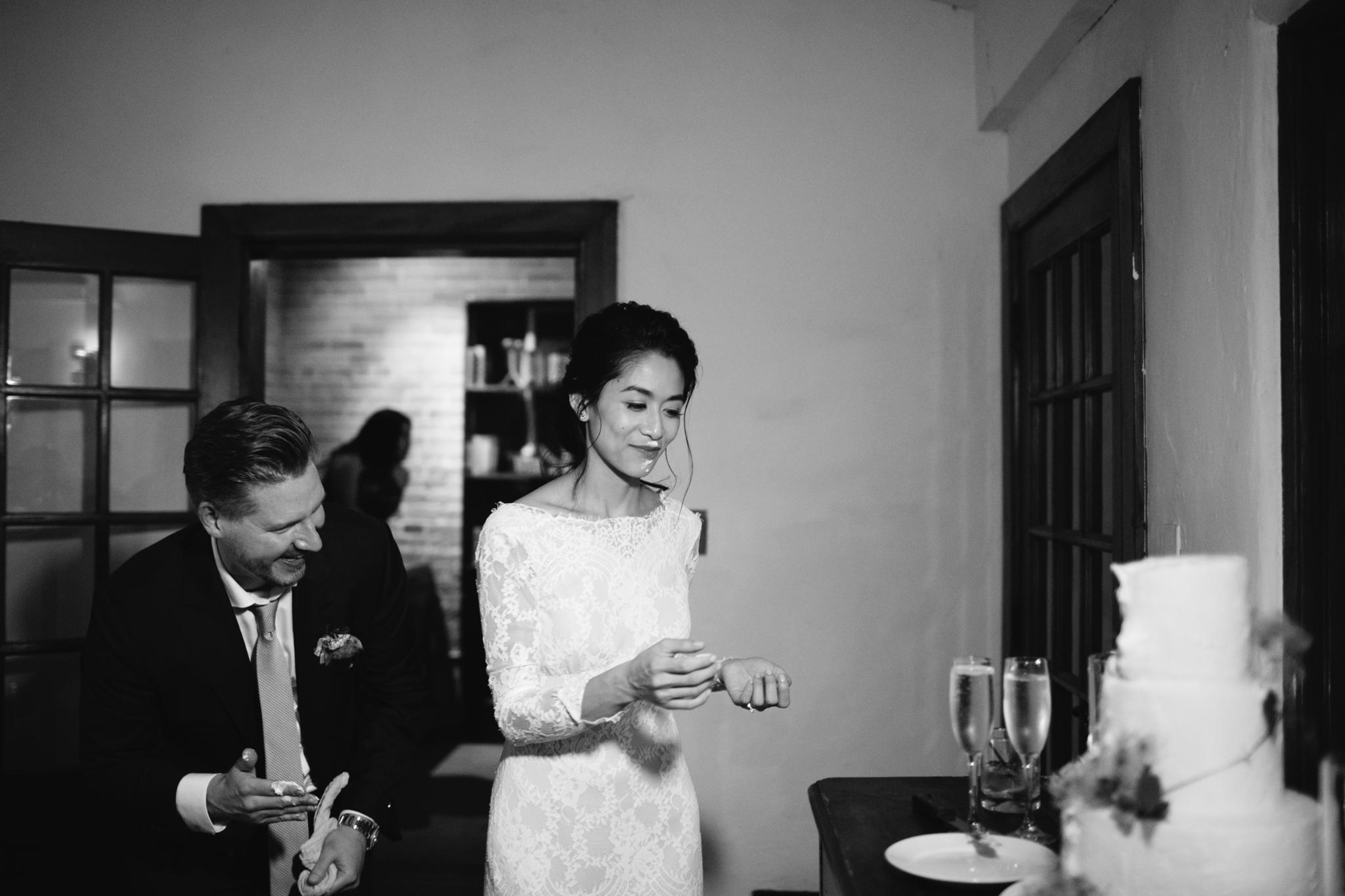 carondelet house wedding-315.jpg