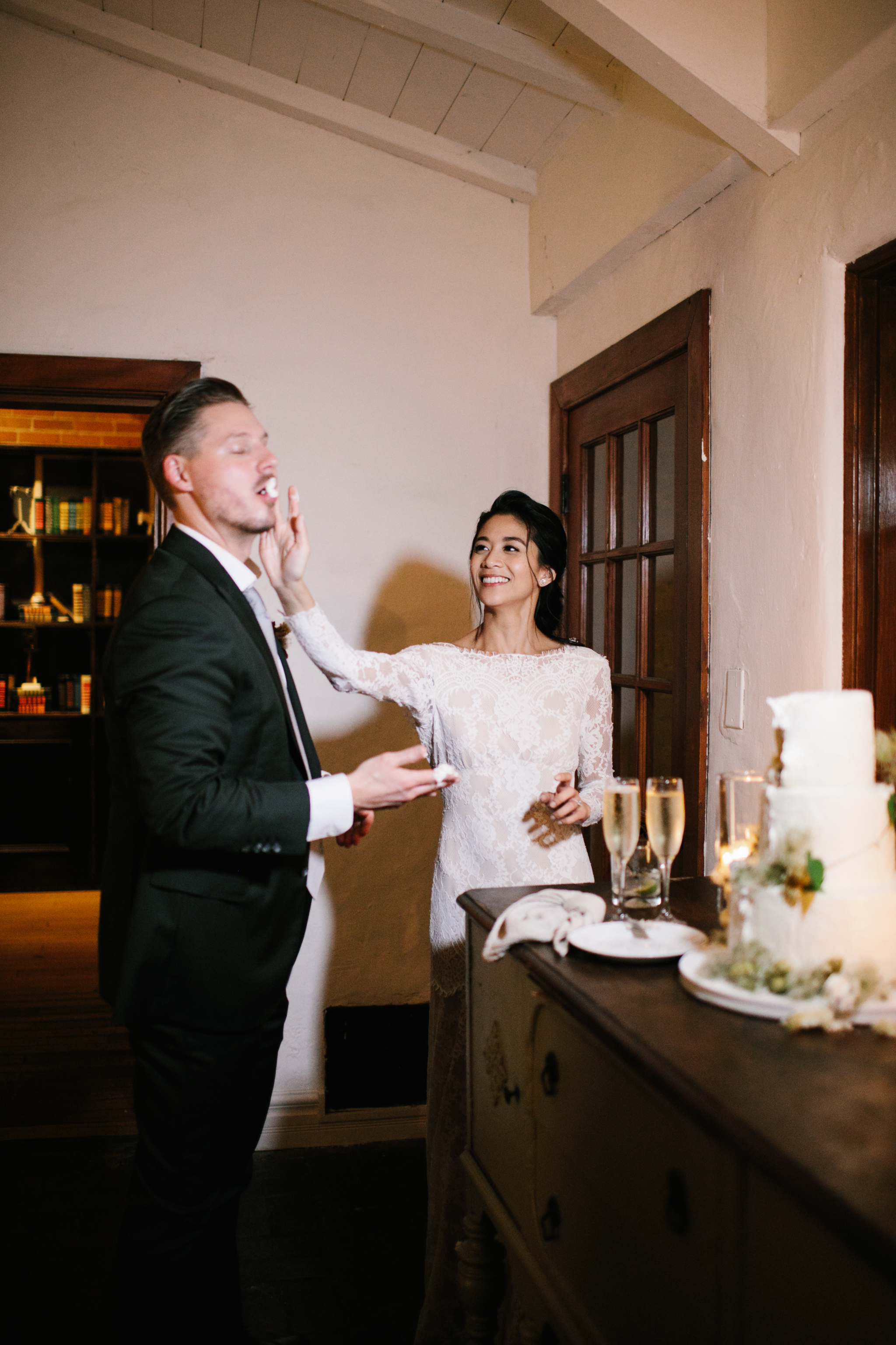 carondelet house wedding-314.jpg