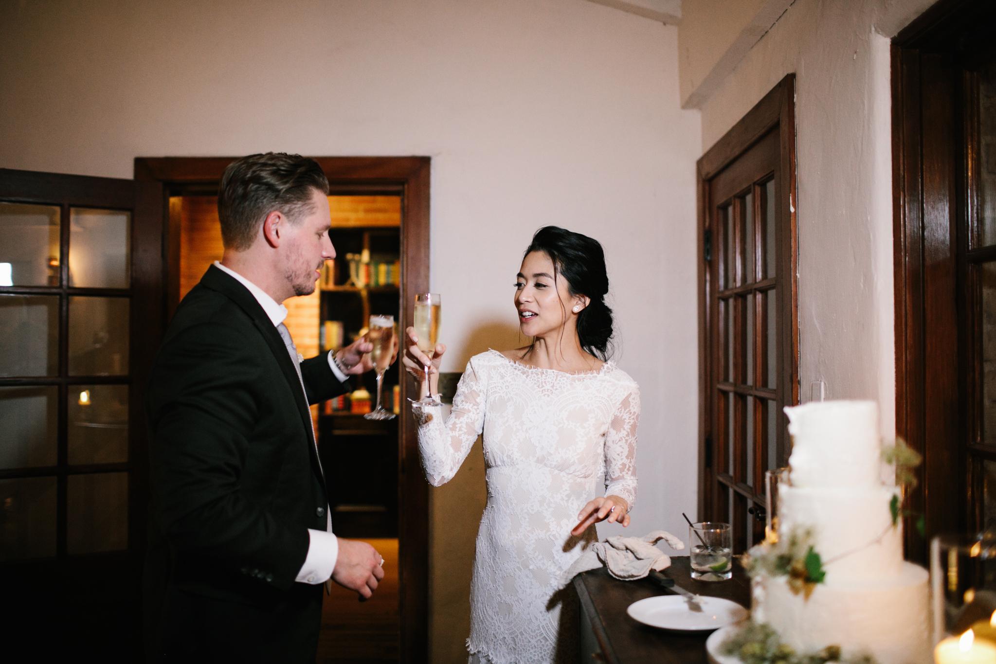 carondelet house wedding-316.jpg