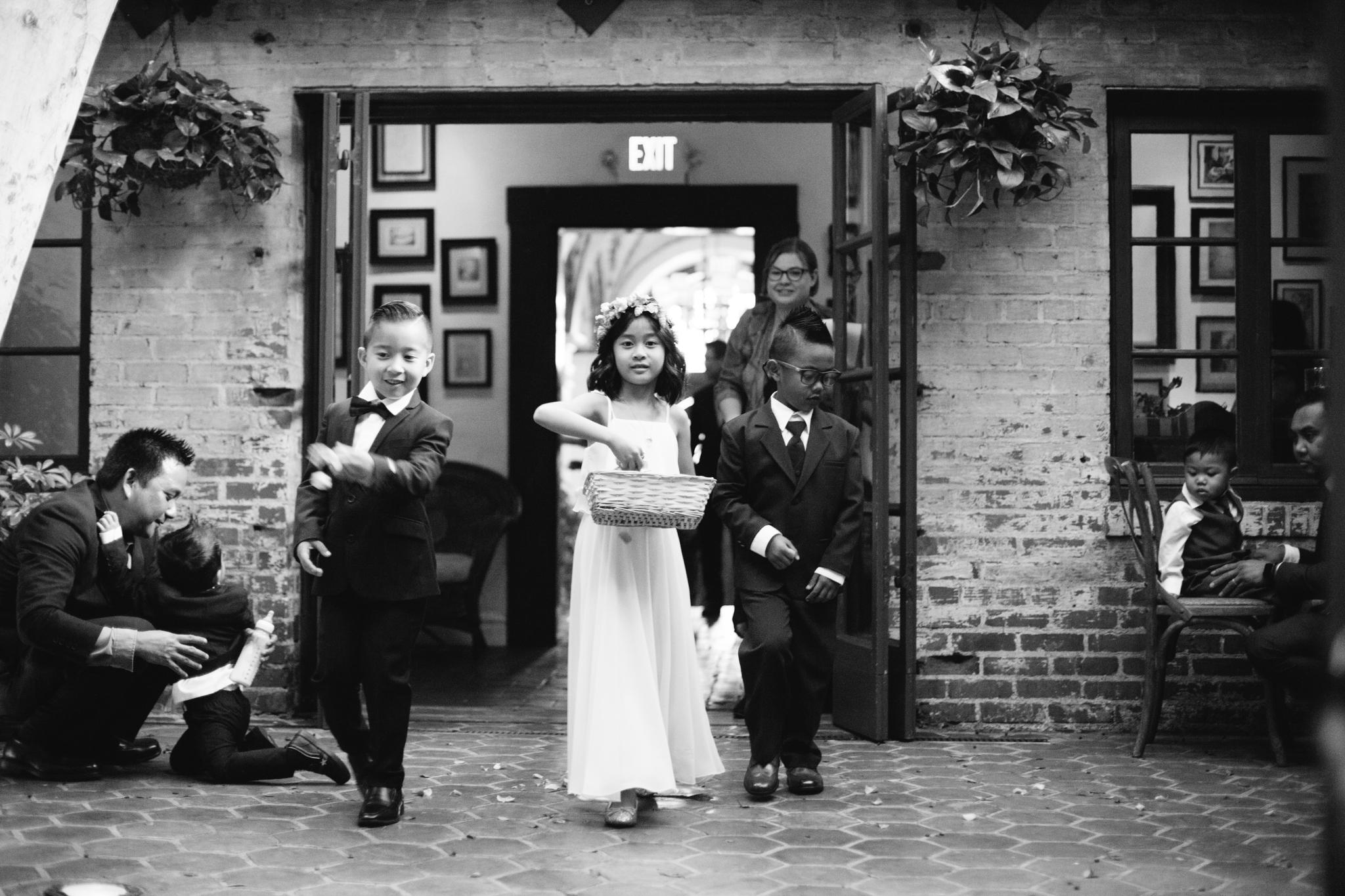 carondelet house wedding-1185.jpg