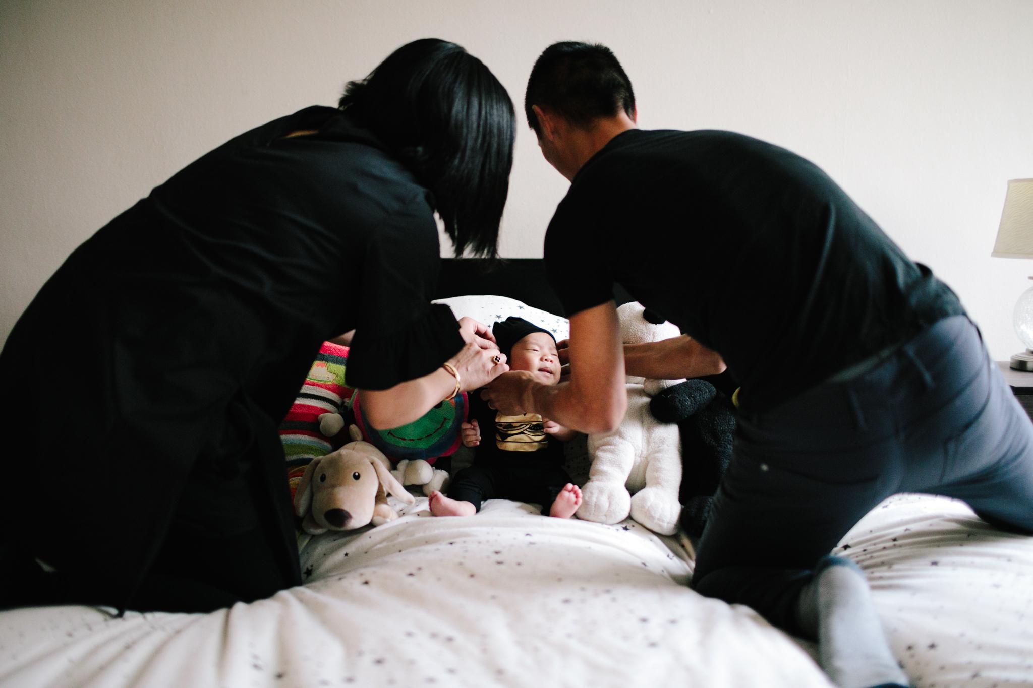 los angeles family photographer-124.jpg