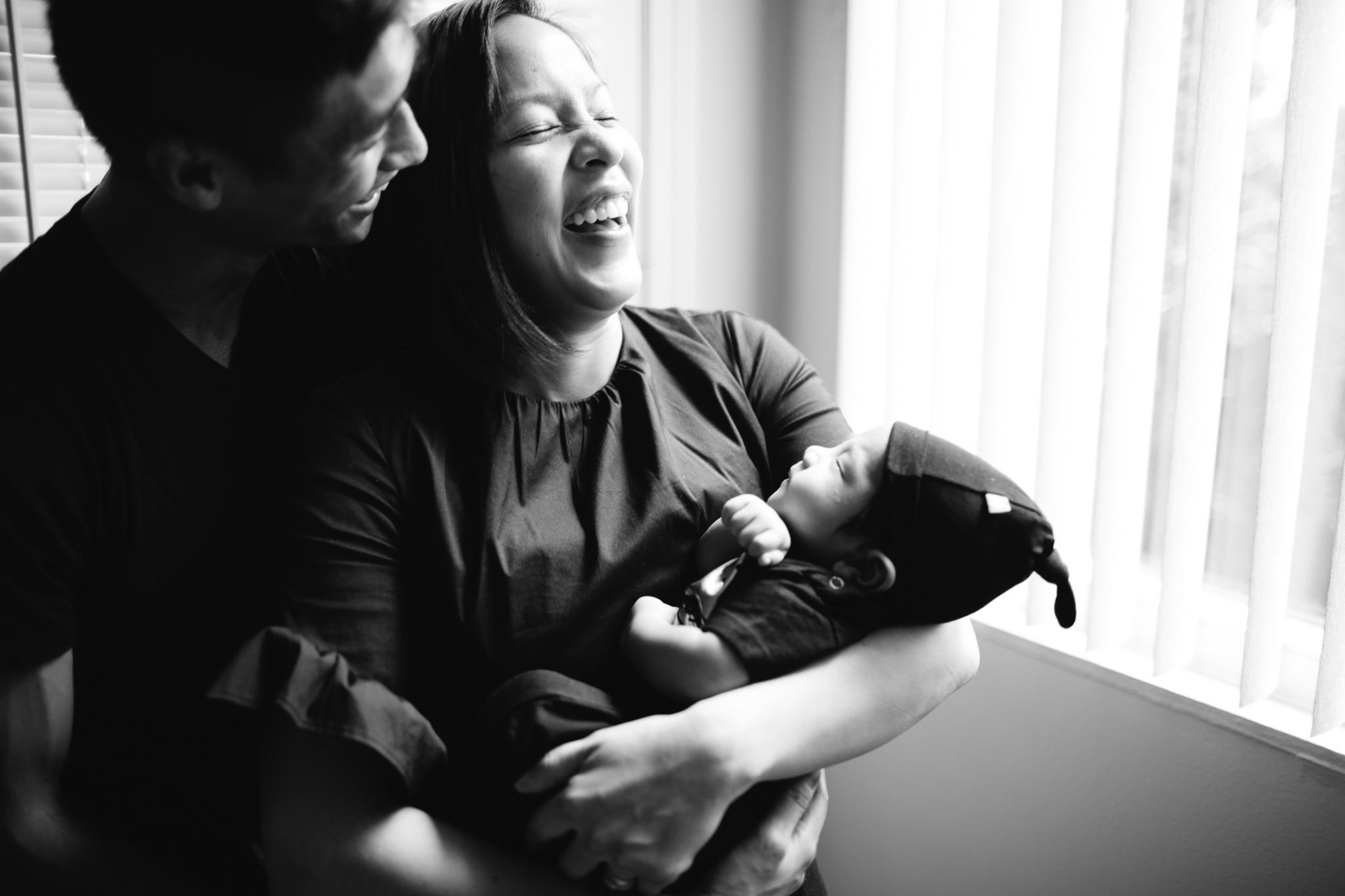 los angeles family photographer-137.jpg