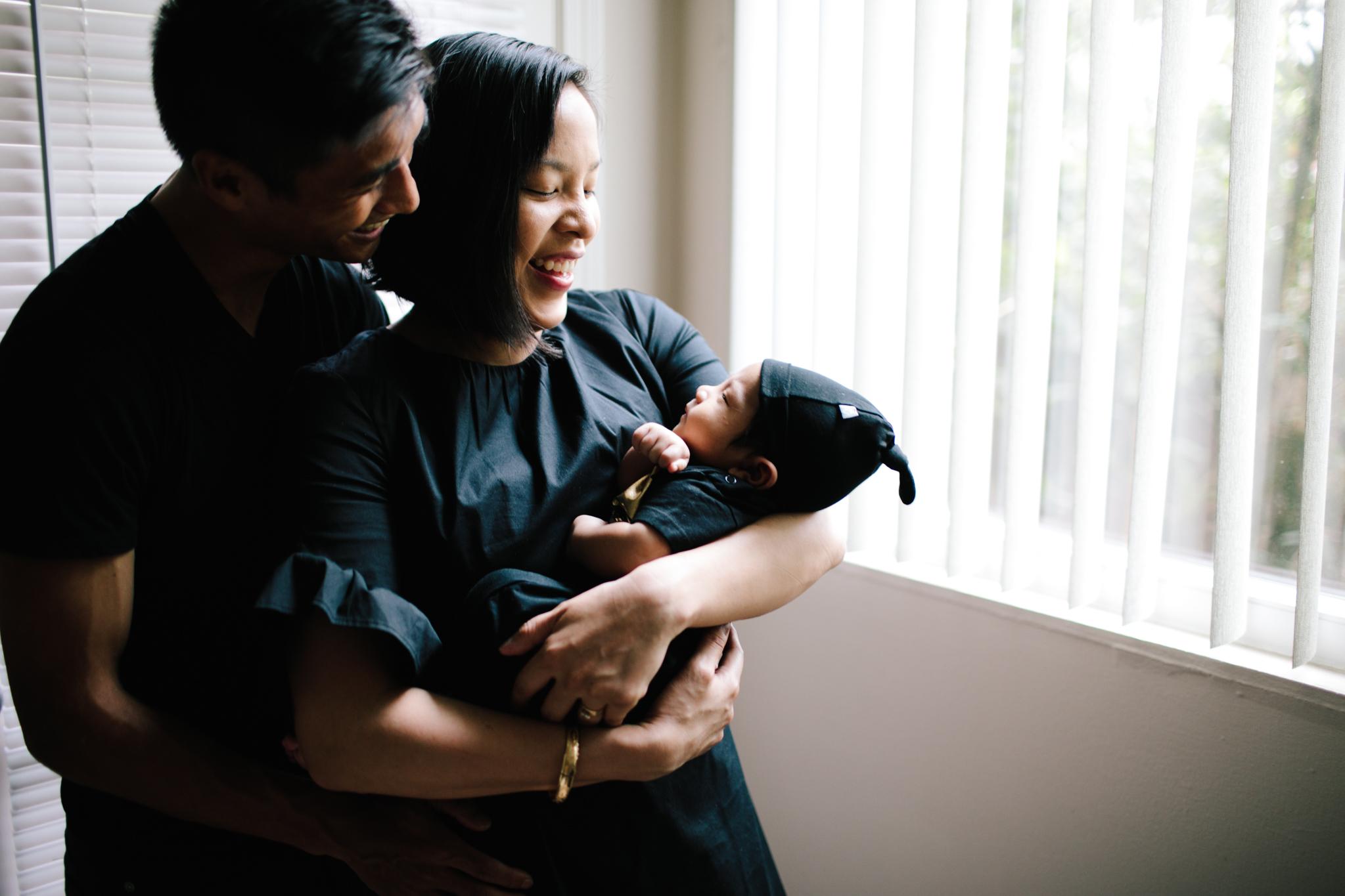 los angeles family photographer-138.jpg