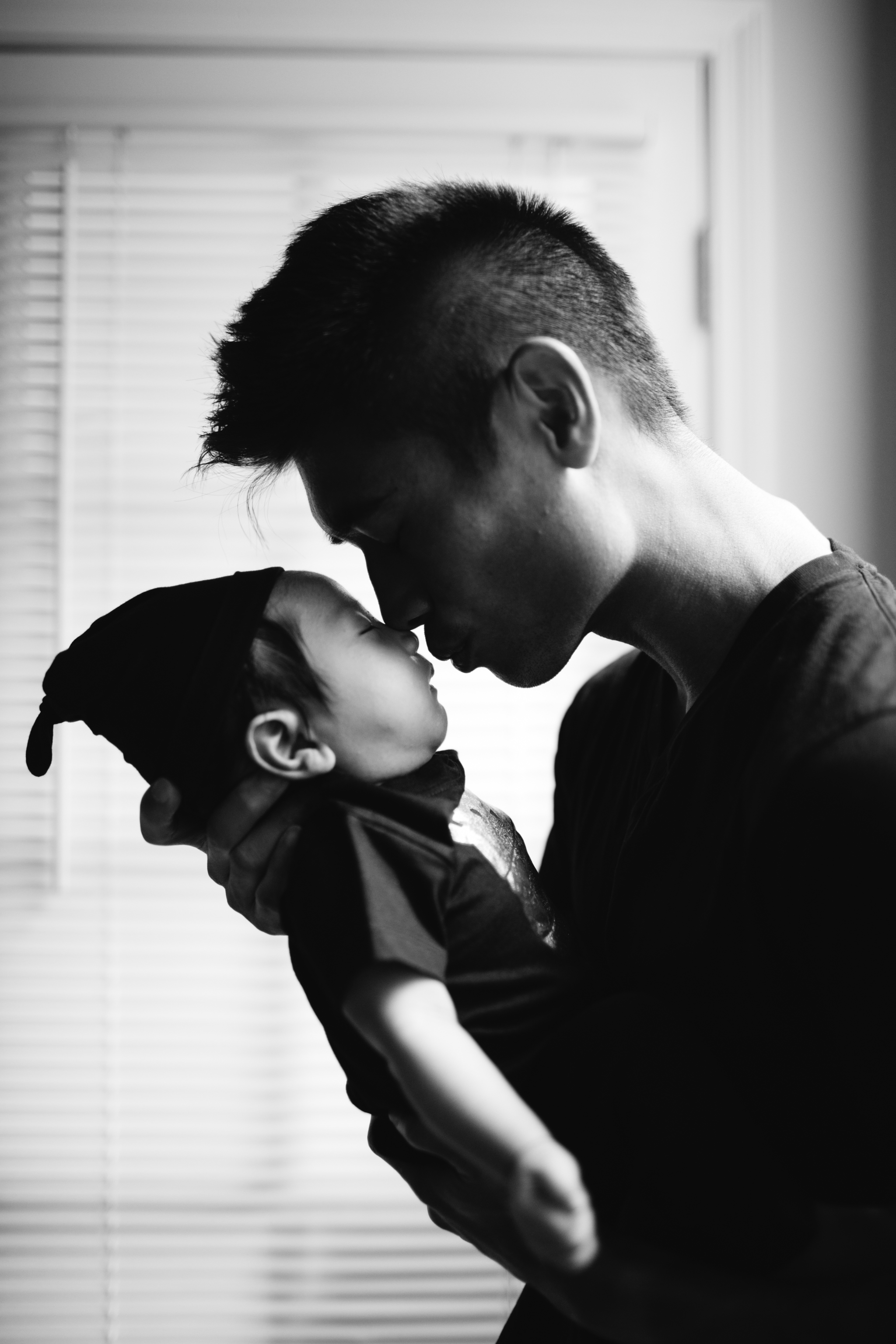 los angeles family photographer-144.jpg