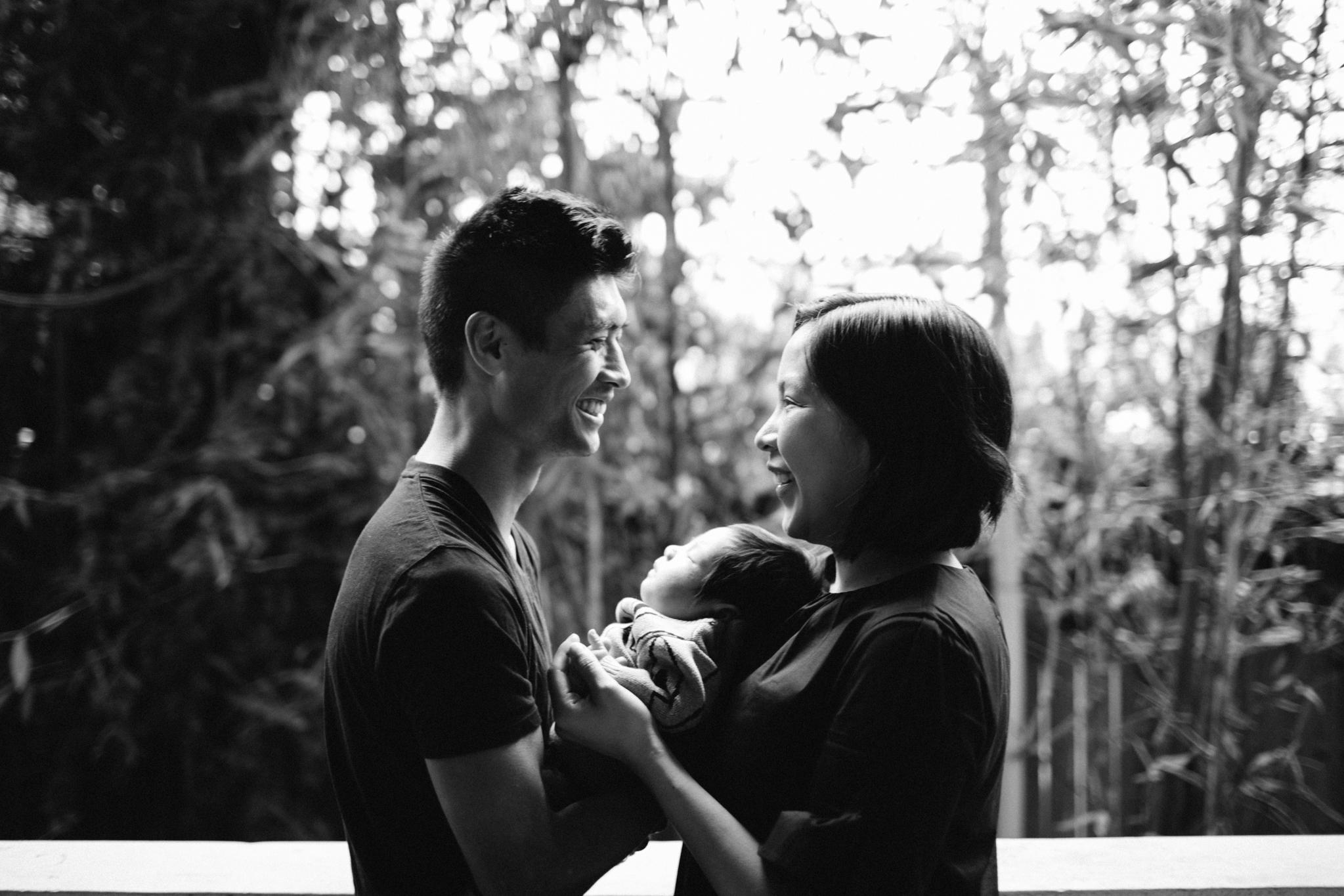 los angeles family photographer-148.jpg