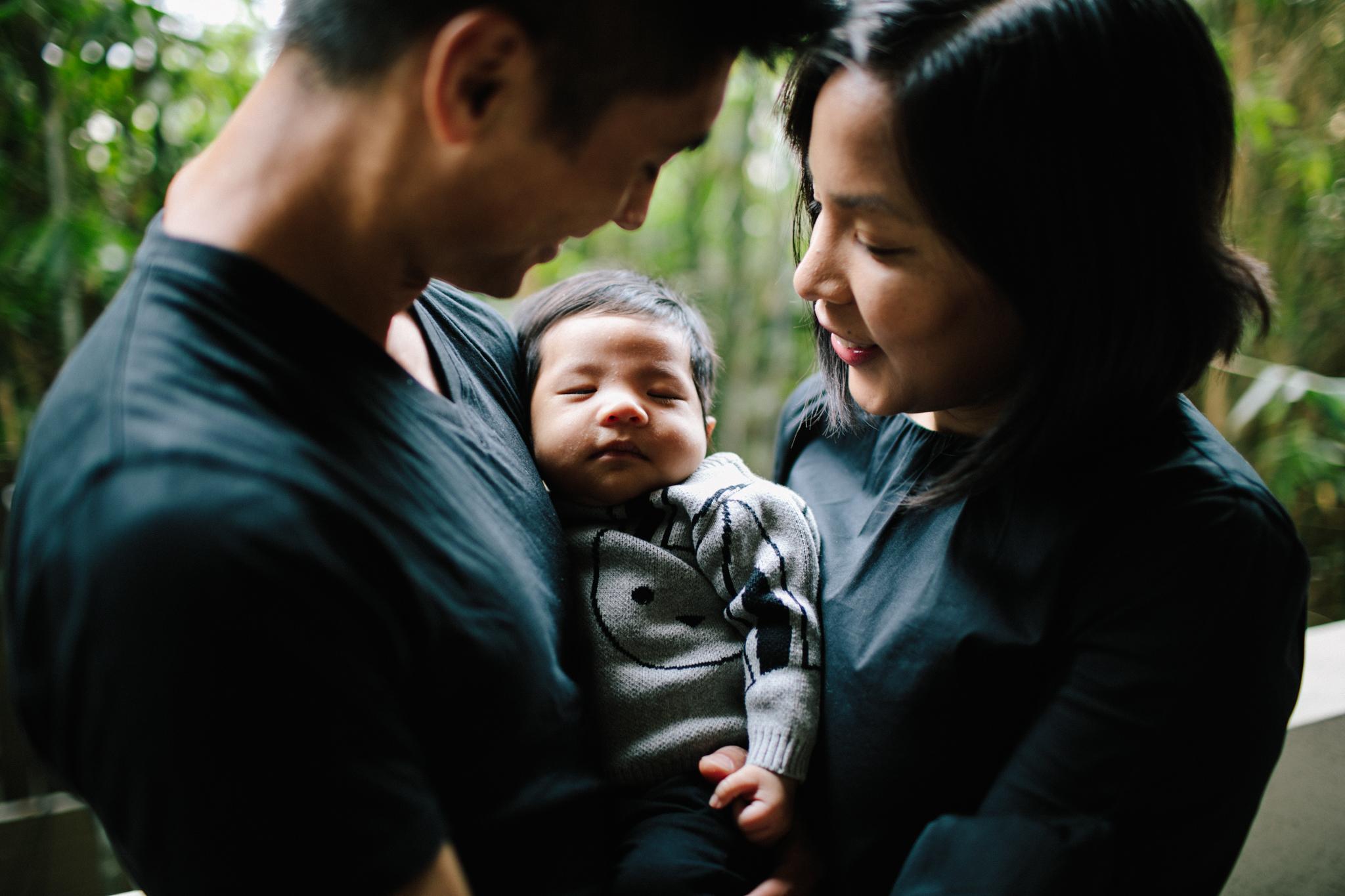 los angeles family photographer-152.jpg