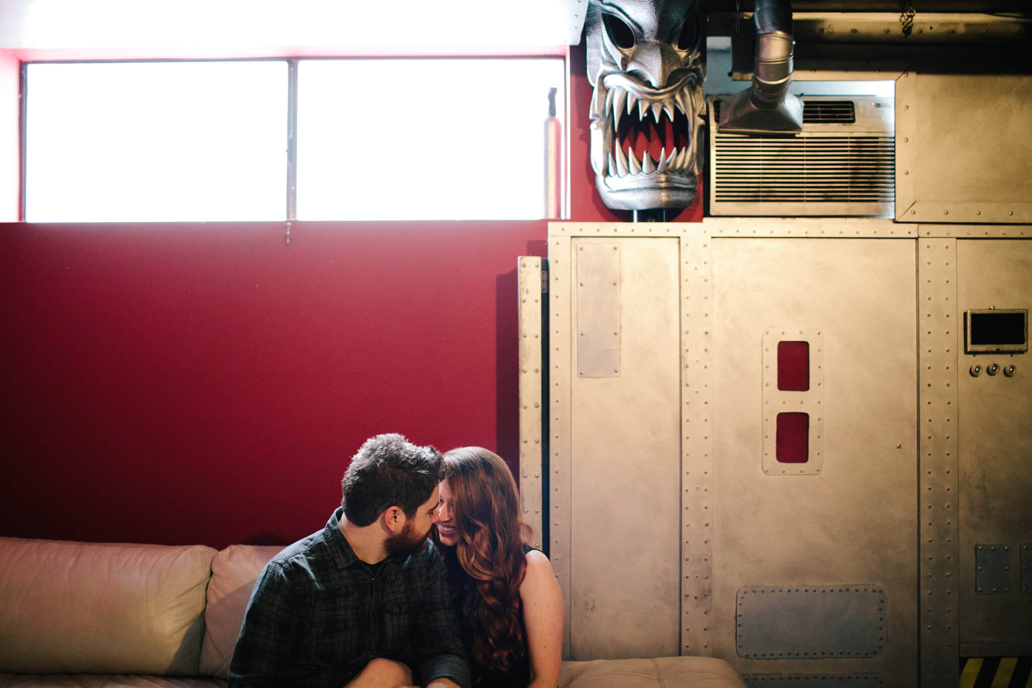 dystopian studios engagement-119.jpg