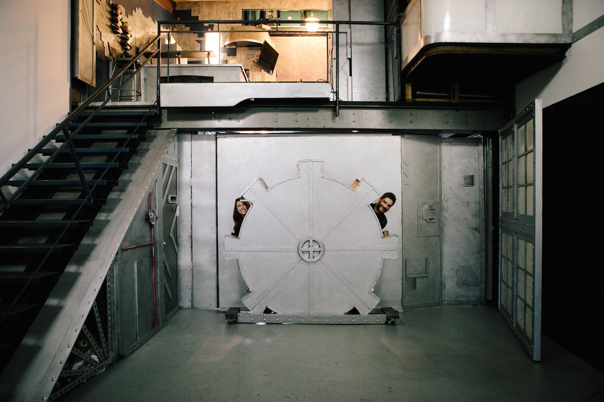 dystopian studios engagement-125.jpg