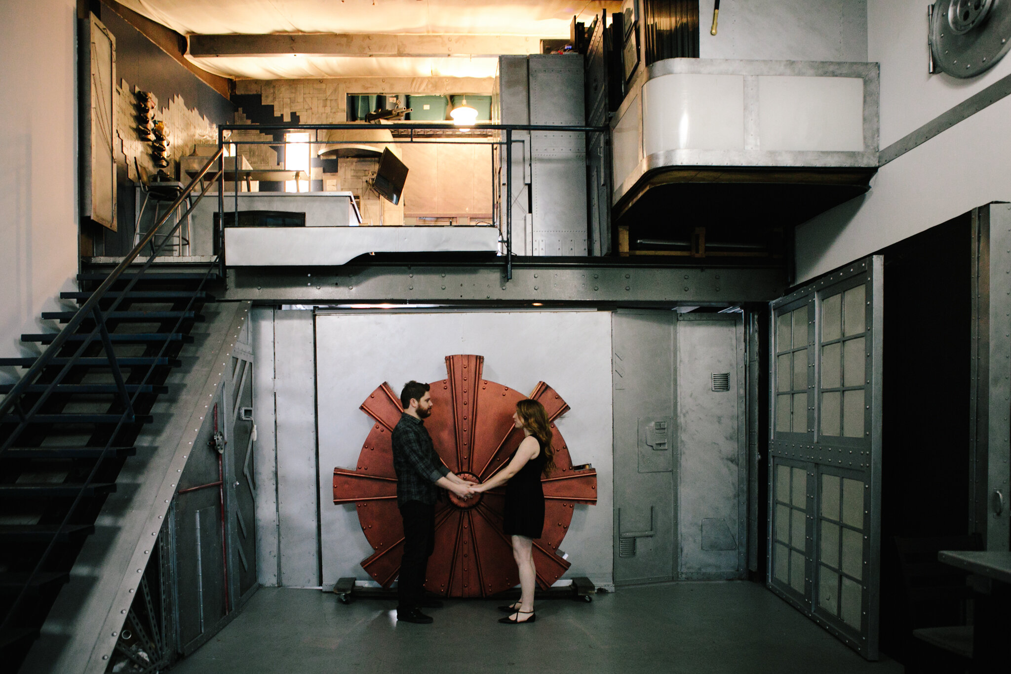 dystopian studios engagement-136.jpg