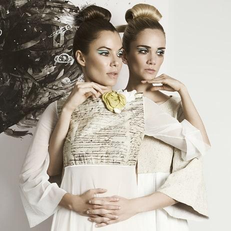#tbt con las bellas @matemorasaa y @angelamariagarcial