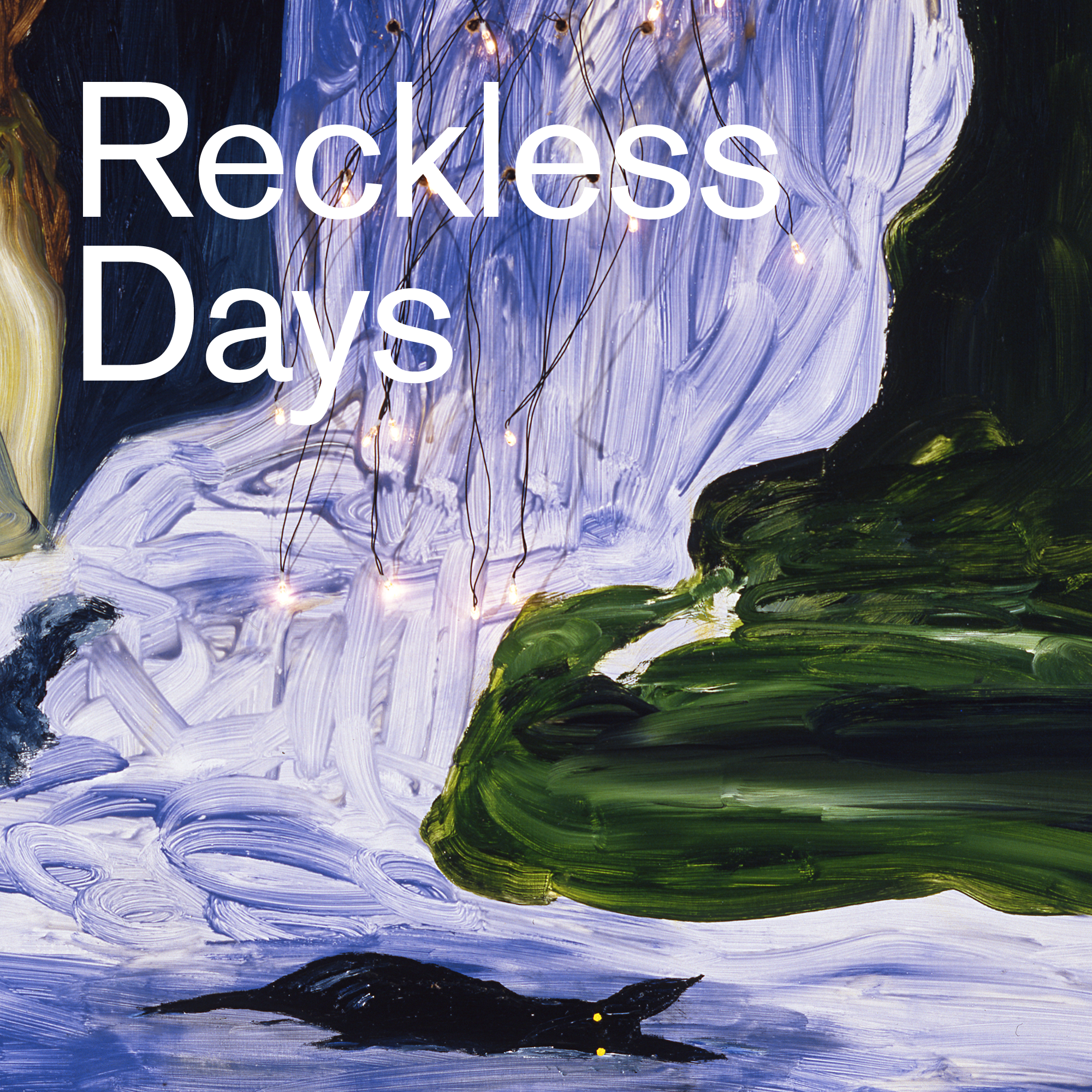 Reckless Days