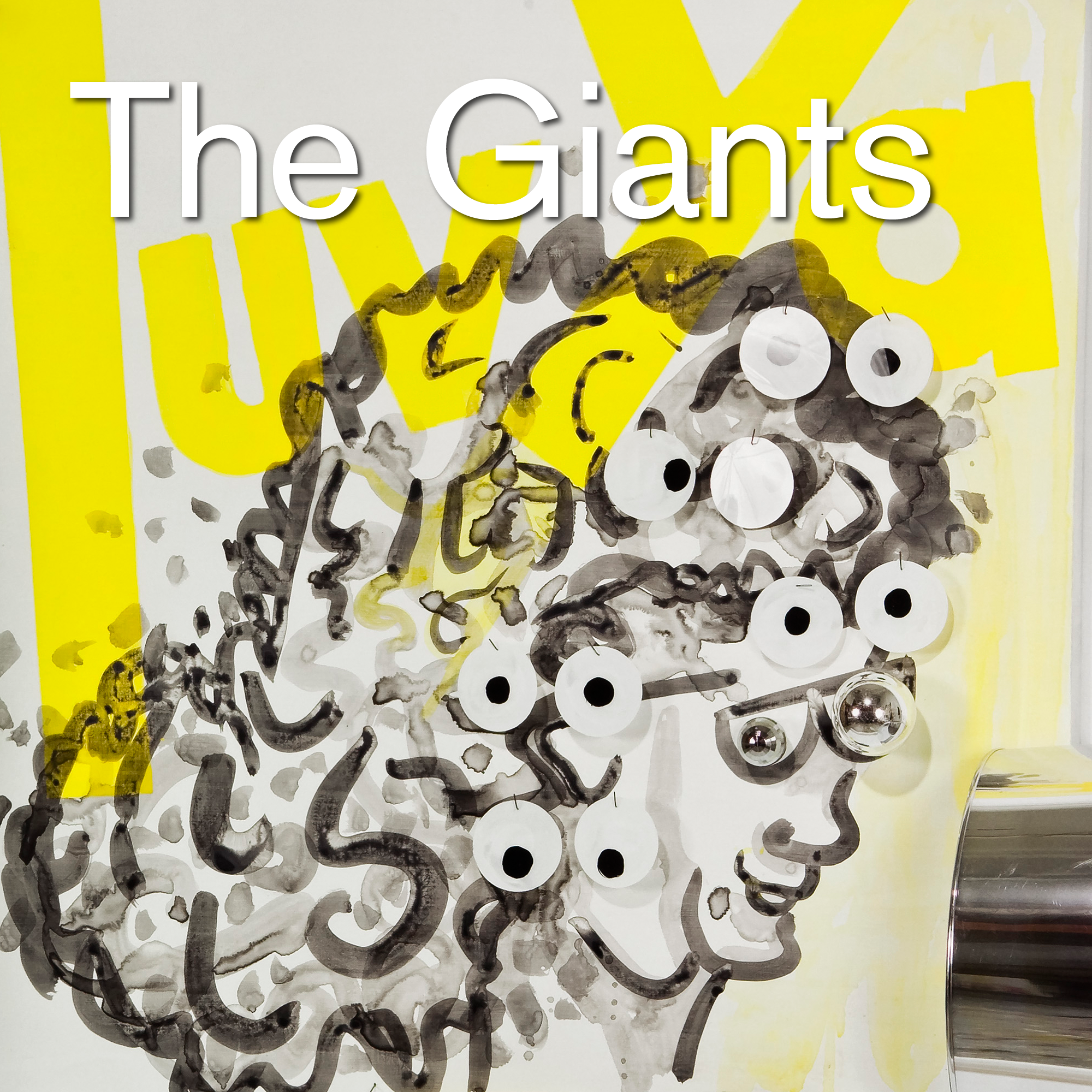 The Giants