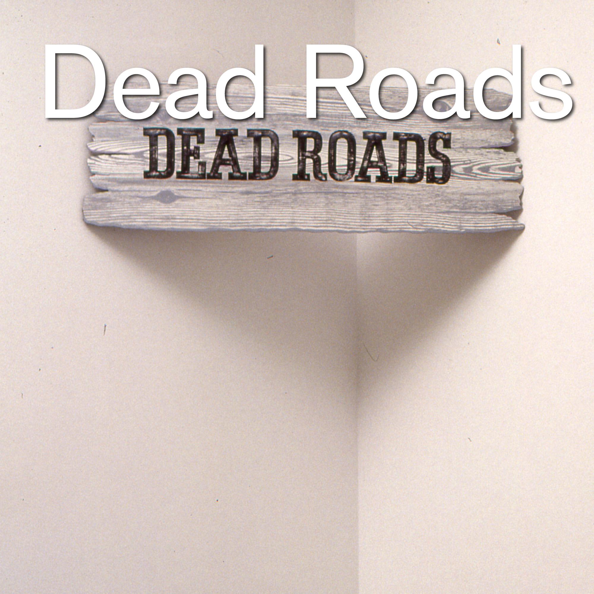 deadroads-thumbnail-title-WEB.png