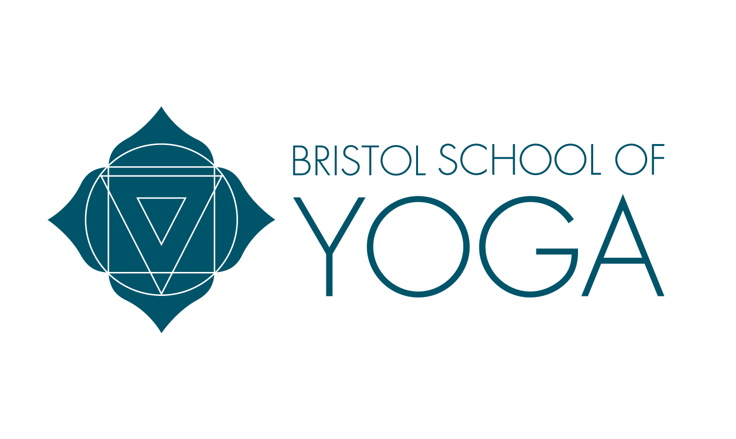 Copy of Bristol School of Yoga