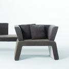 URBAN-lounge-chair_T.jpg