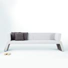 URBAN-sofa_T.jpg