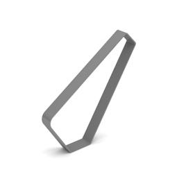 ARTU-bicycle-rack_D.jpg