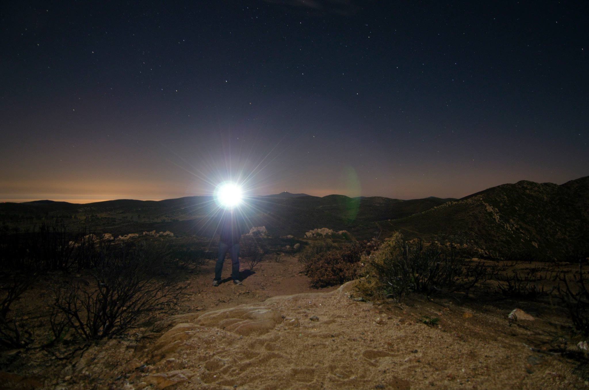 mount-laguna-night.jpg