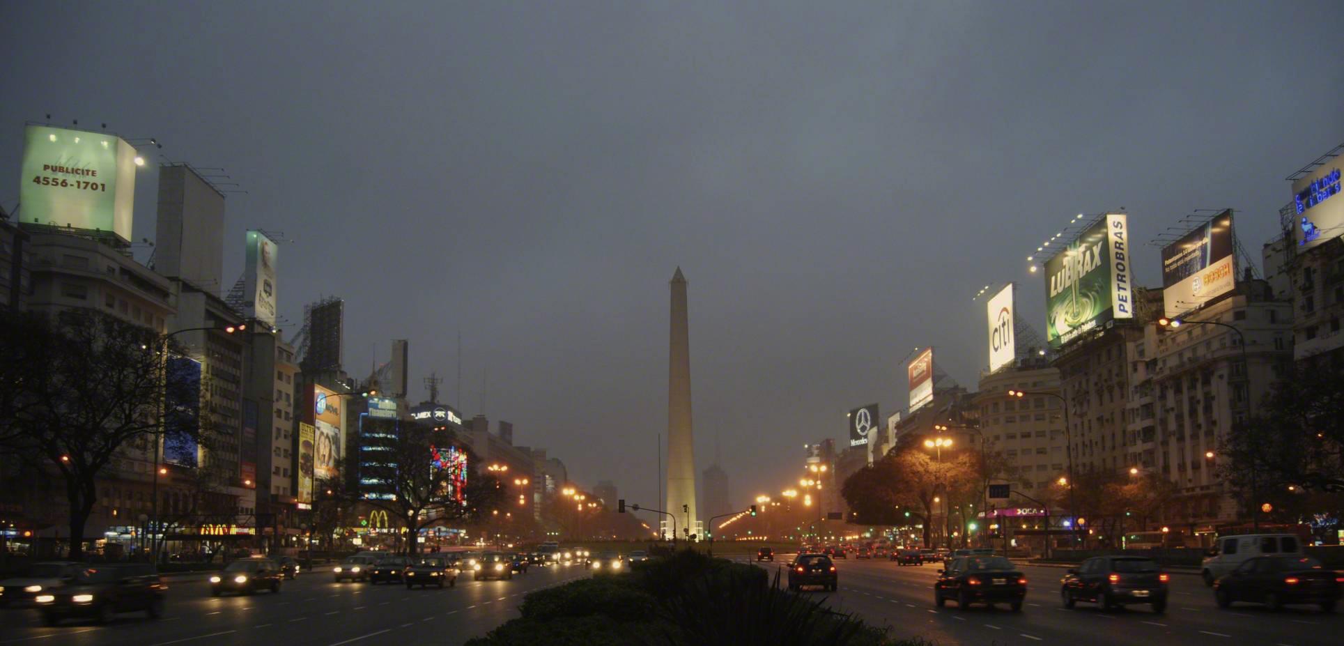 Obelisco+de+Buenos+Aires.jpg