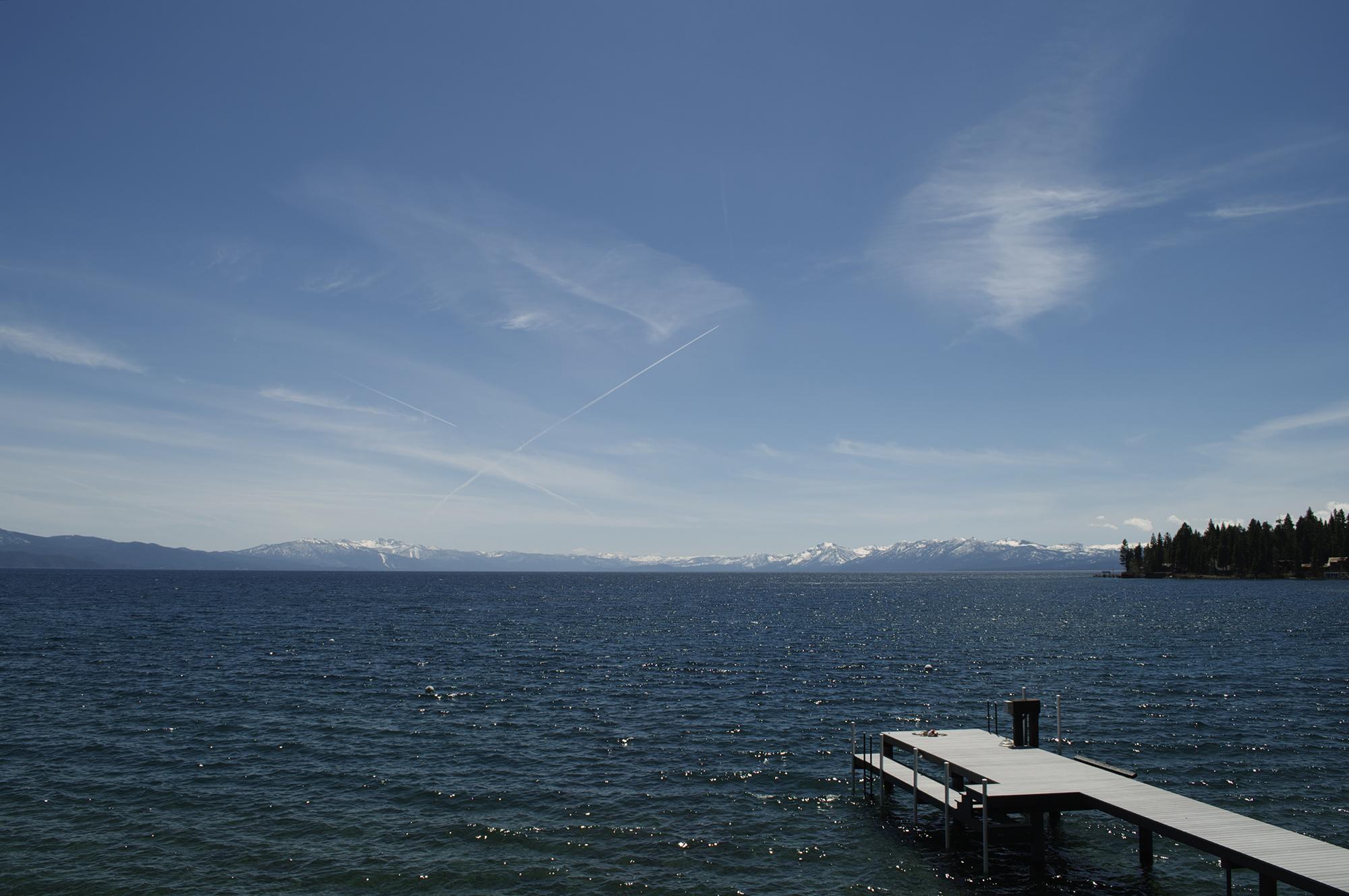 tahoe-dock.jpg