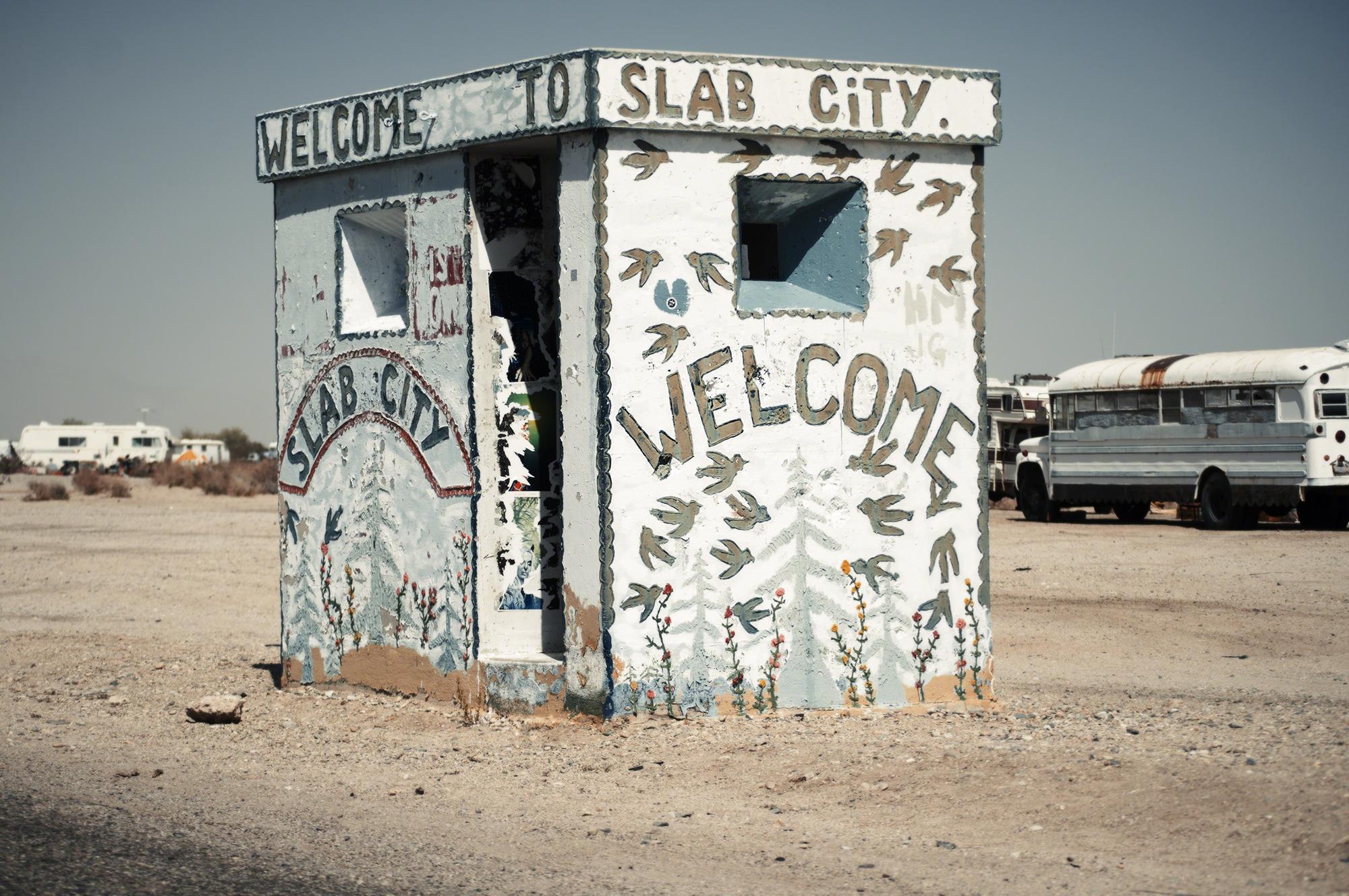 slab-city.jpg