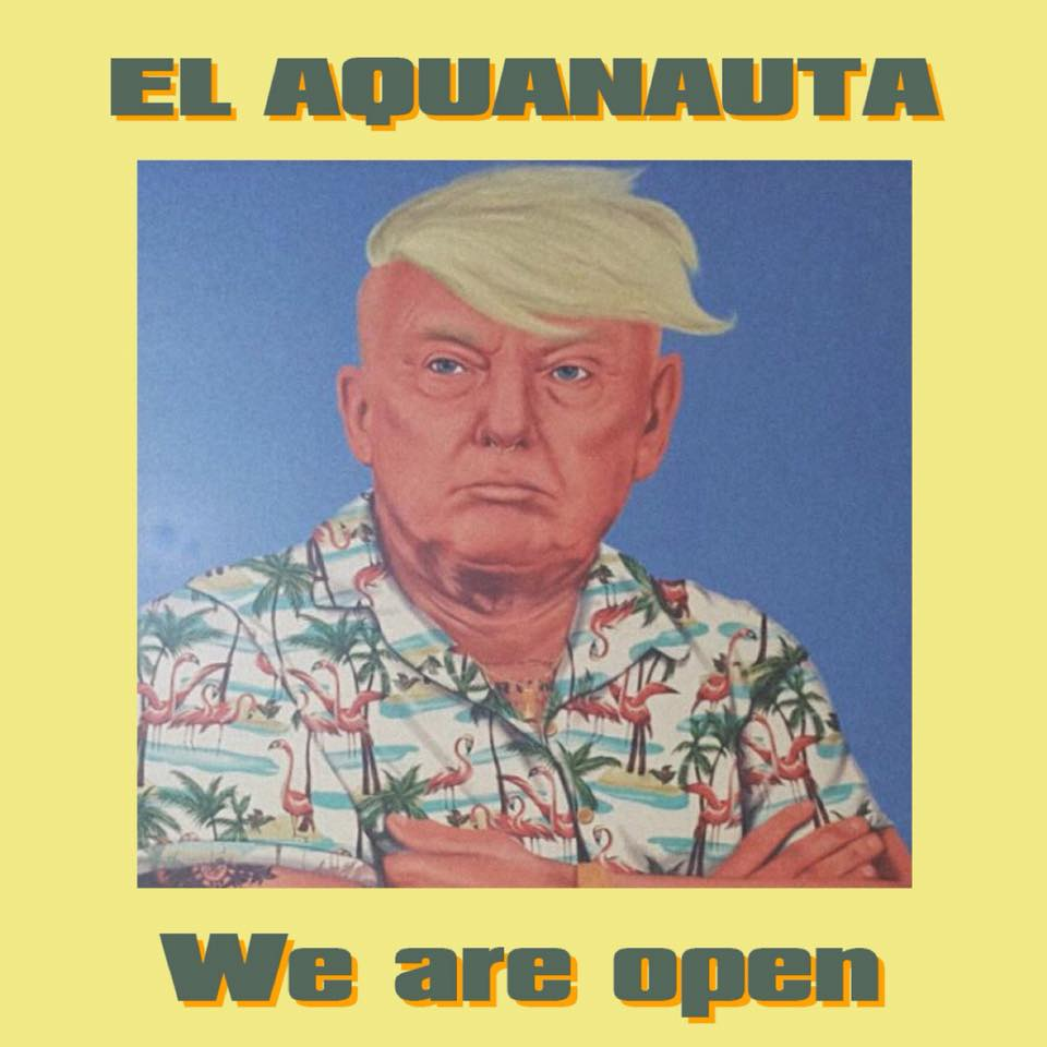 aquanauta-trump-mexican.jpg