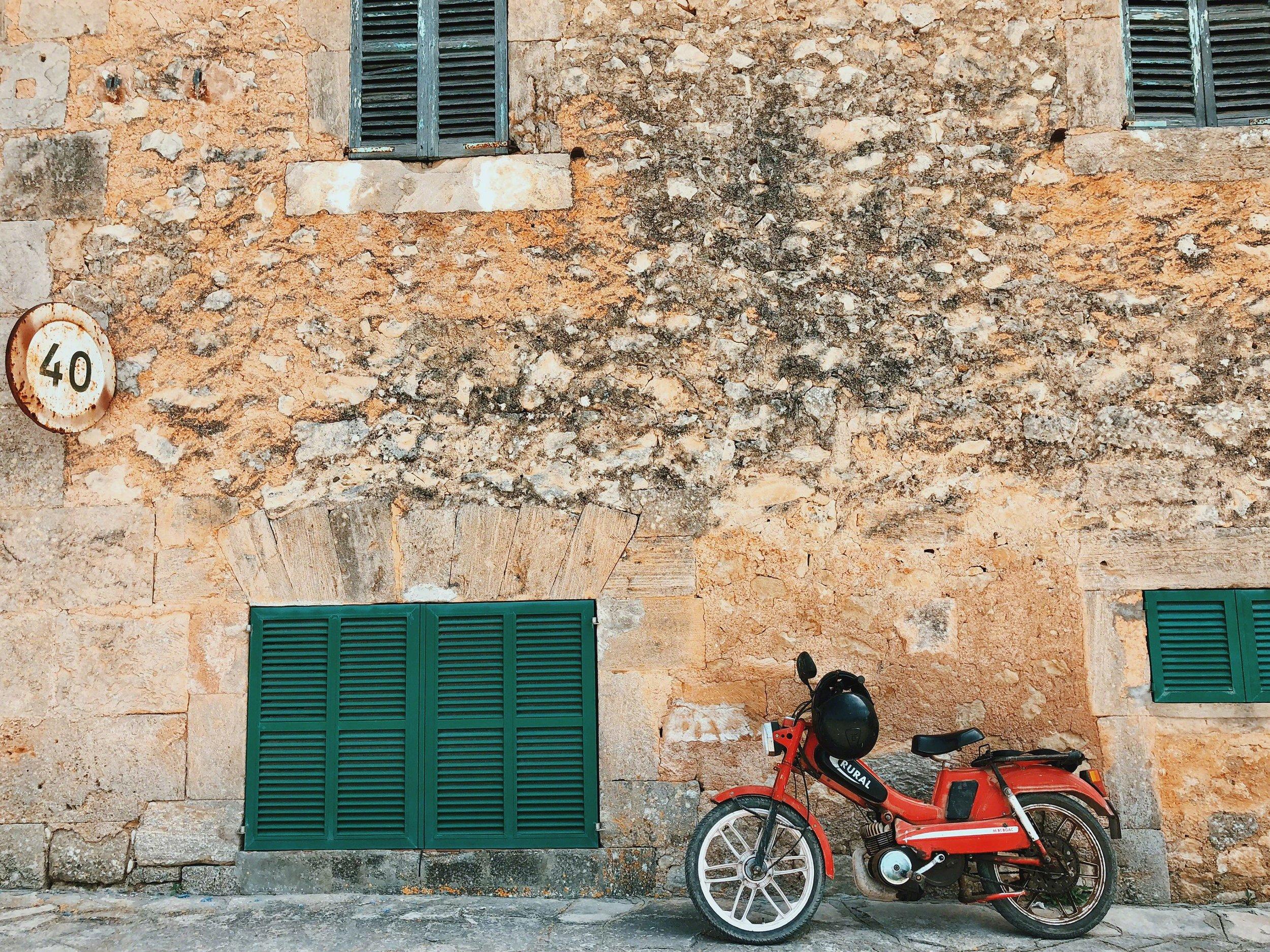 spain-montuiri-mallorca-09.jpg