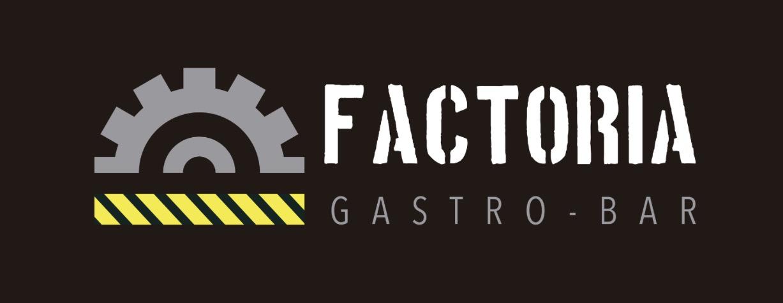 factoria-gastrobar.jpg