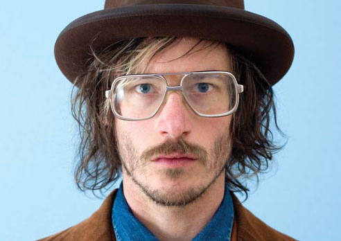 EXCLAIM - Review of Ben Kronberg and Friends at Crom Comedy Fest