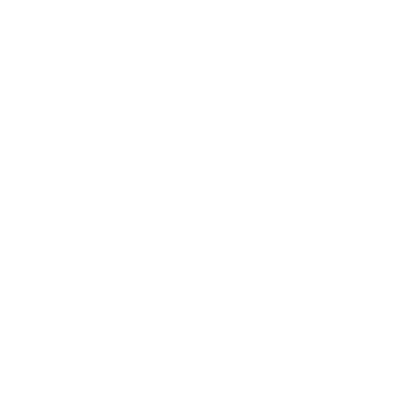 Creative Development 3.png