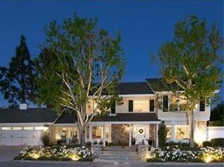 $1,449,000 - 29132 Country Hills Rd.San Juan Capistrano, CA