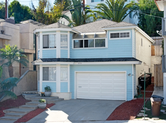 $799,000 - 33761 Robles DriveDana Point, CA
