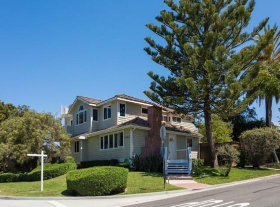 $1,301,000 - 34852 Calle Del SolCapistrano Beach, CA
