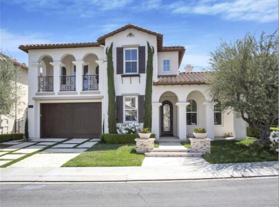 $1,350,00 - 52 Long View Rd.Coto De Caza, CA