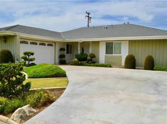 $759,000 - 933 BoxwoodFullerton, CA
