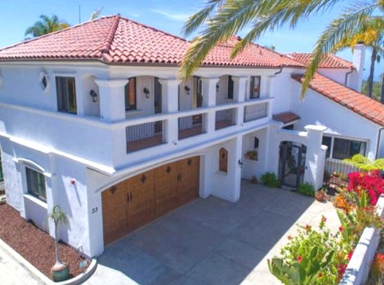 $1,780,000 - 33 Terraza Del MarDana Point, CA