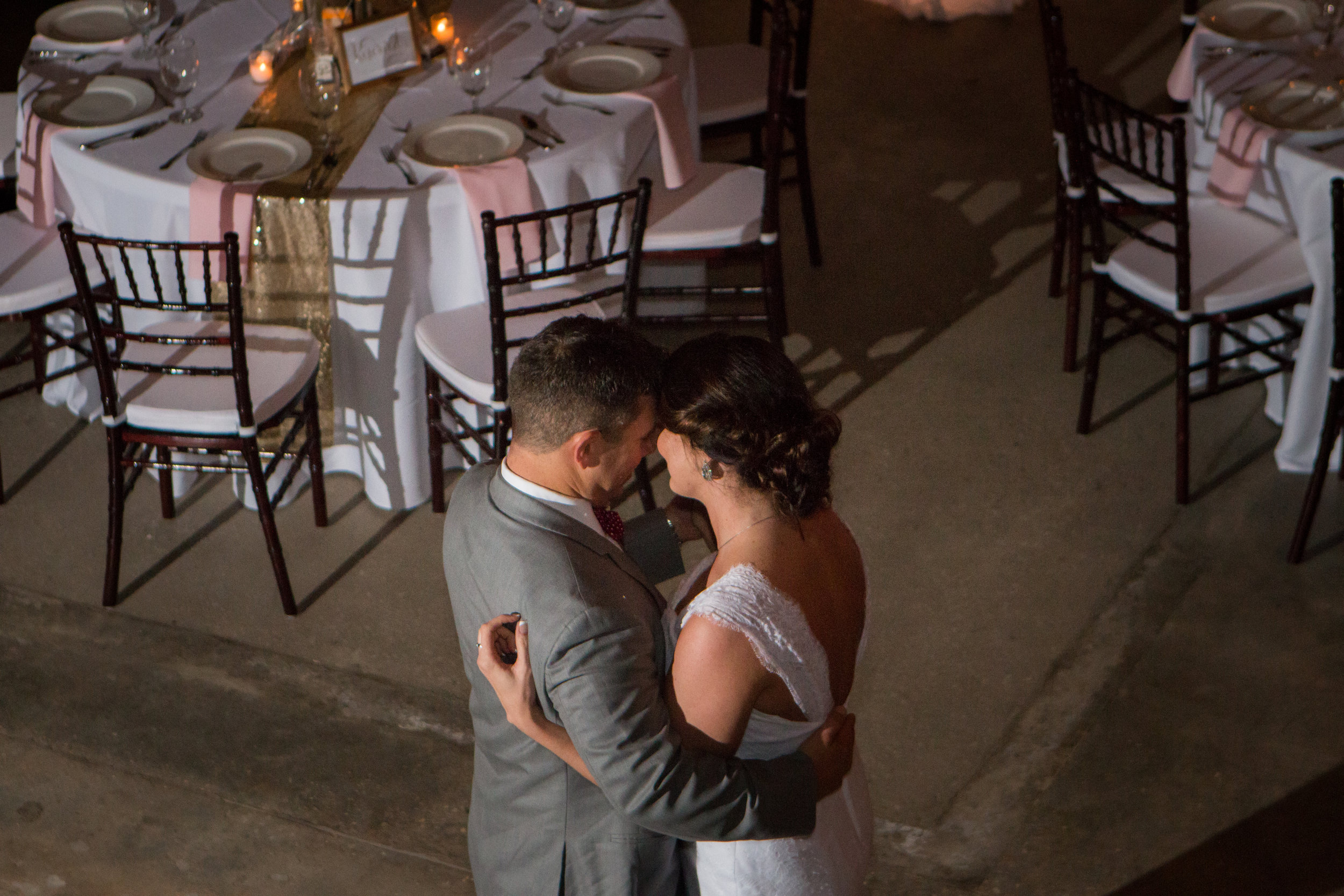 Raleigh NC Wedding Photographer