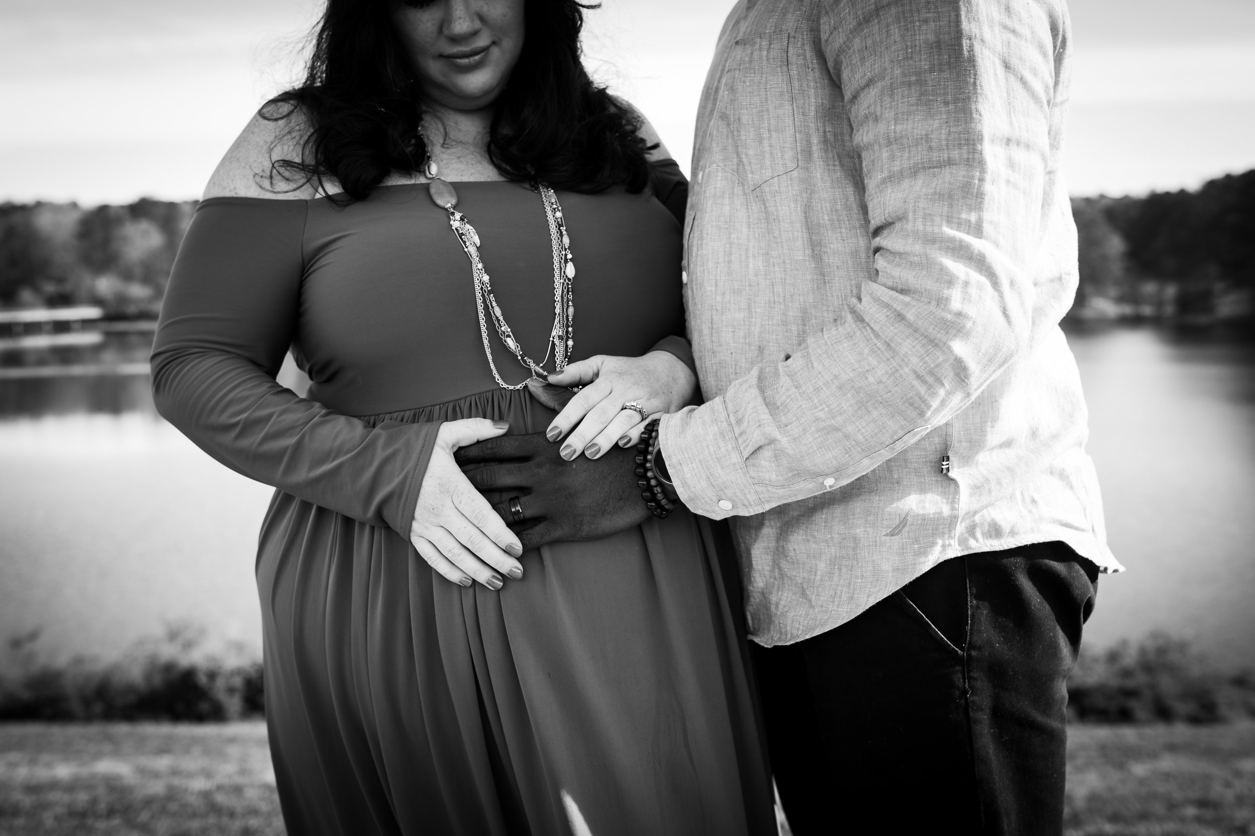 Nine19 Photography Raleigh Maternity Photographer-8467.jpg
